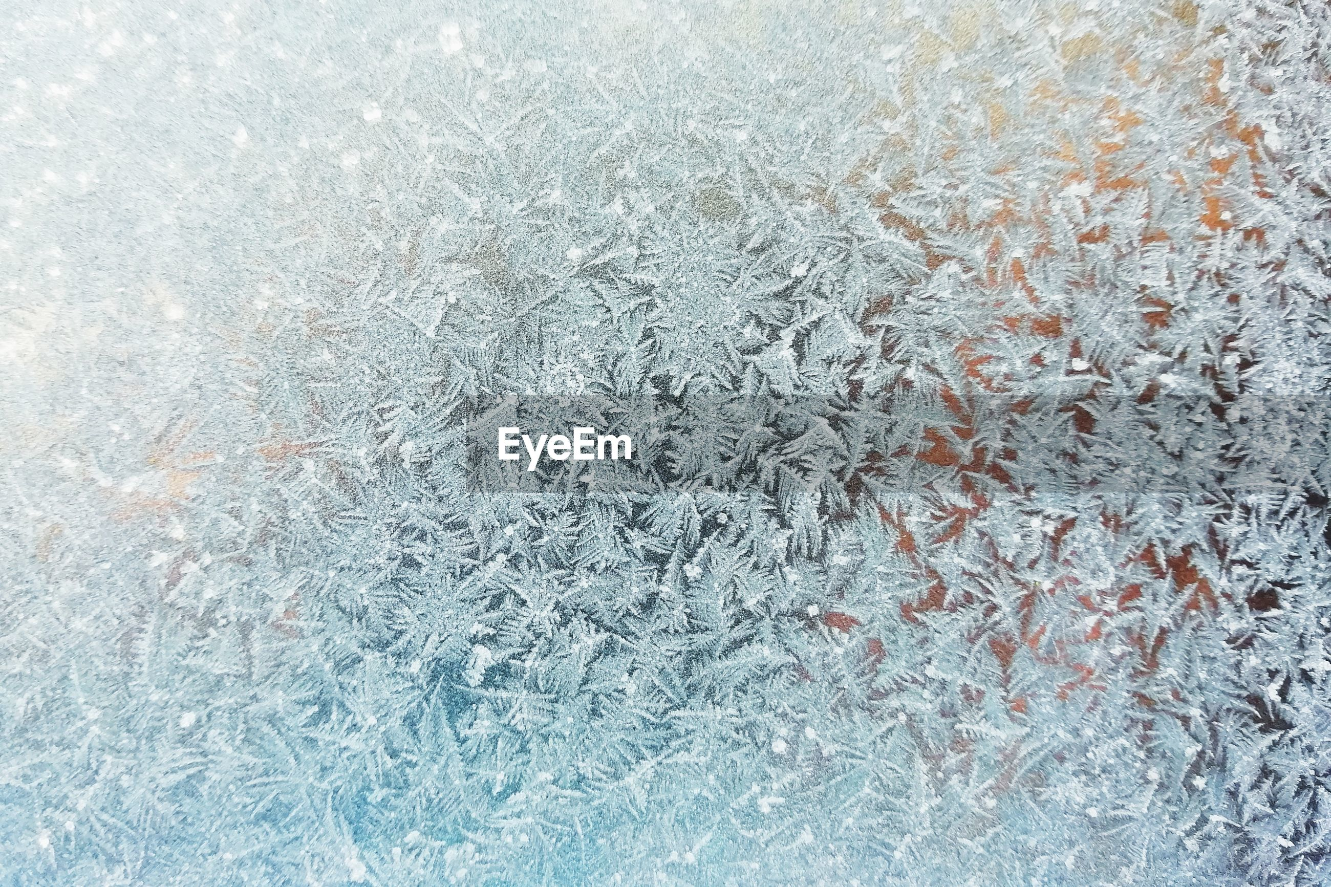 backgrounds, full frame, cold temperature, winter, ice, frozen, snow, no people, close-up, pattern, textured, window, glass - material, snowflake, frost, abstract, nature, indoors, crystal, glass, textured effect, purity