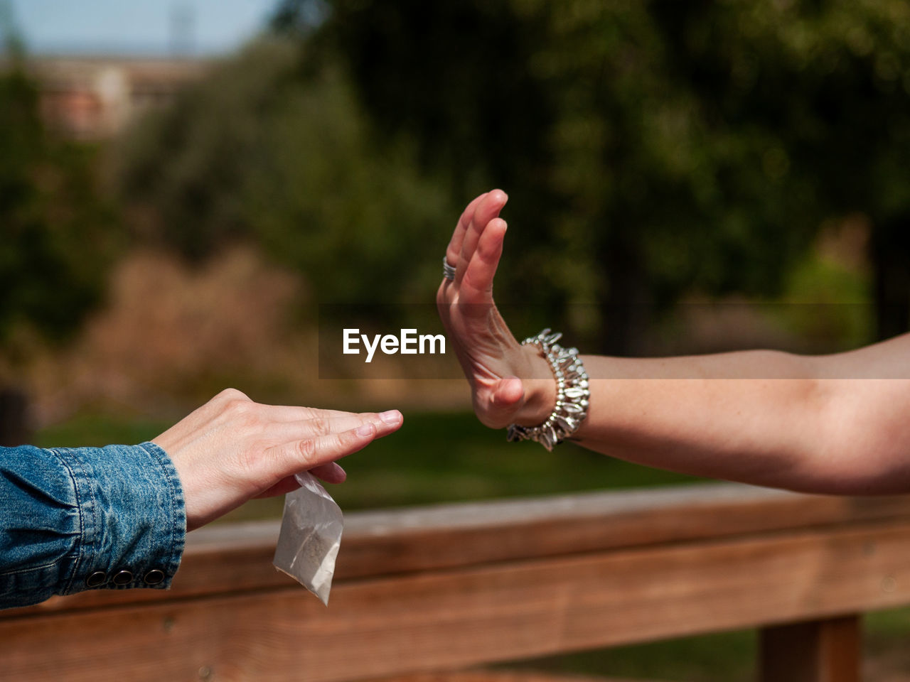 human hand, hand, human body part, two people, real people, body part, men, lifestyles, wood - material, focus on foreground, people, adult, togetherness, women, day, gesturing, positive emotion, finger, love, human finger, human limb