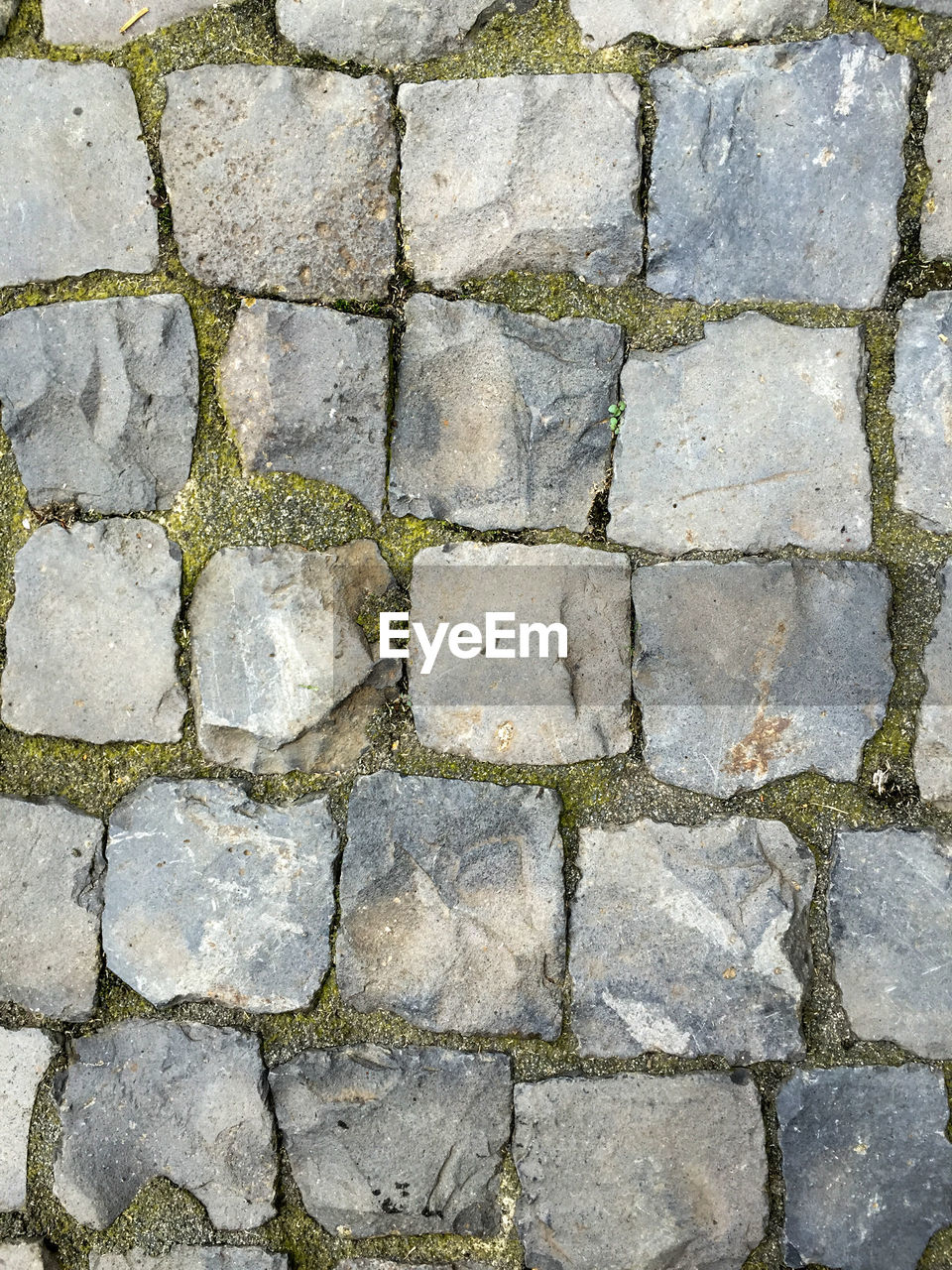 backgrounds, full frame, pattern, stone material, solid, textured, no people, wall, cobblestone, architecture, stone wall, day, rough, stone, repetition, stone - object, paving stone, outdoors, wall - building feature, brick, concrete