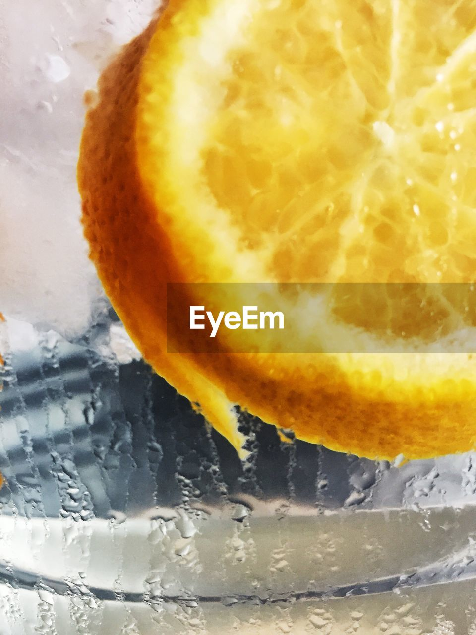 food and drink, yellow, freshness, food, close-up, indoors, no people, fruit, healthy eating, sweet food, day