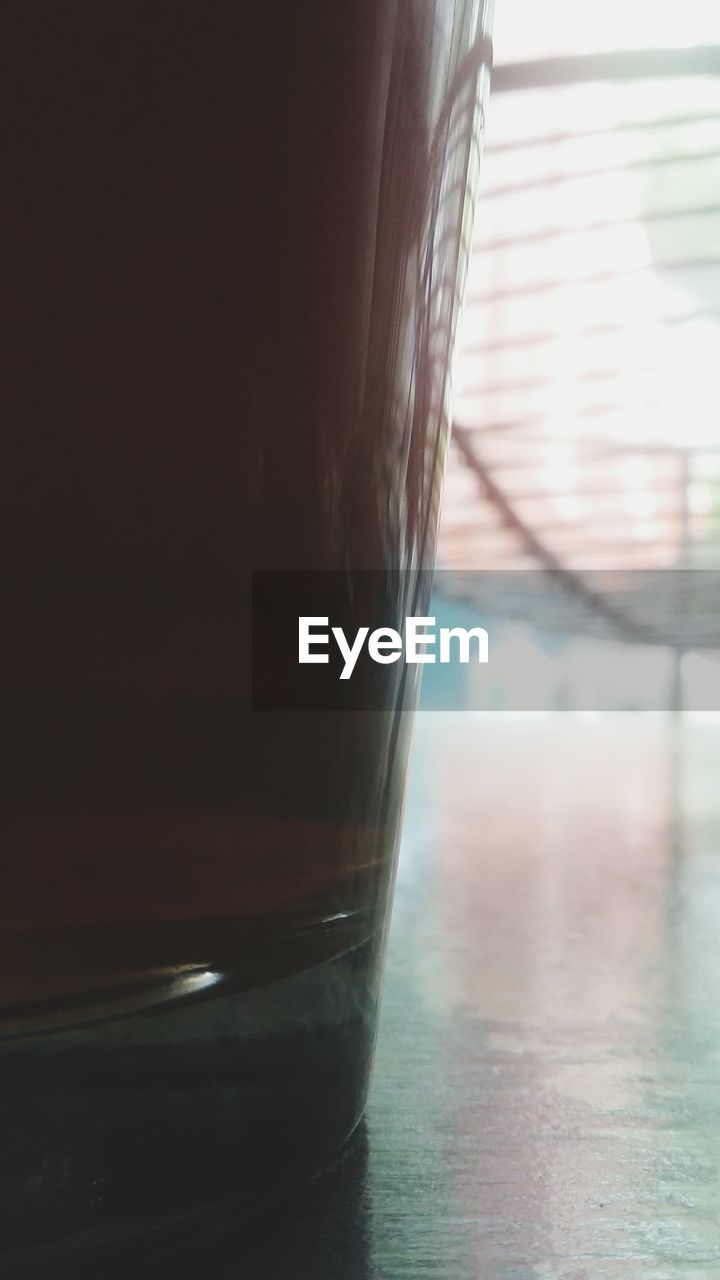 indoors, close-up, table, no people, focus on foreground, day, freshness