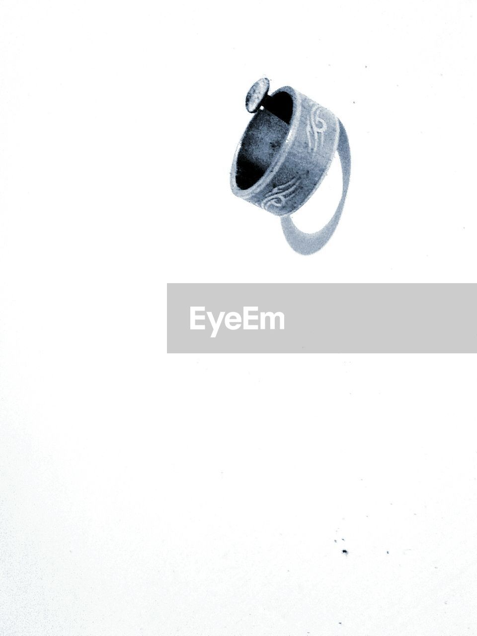 no people, close-up, indoors, white background, day