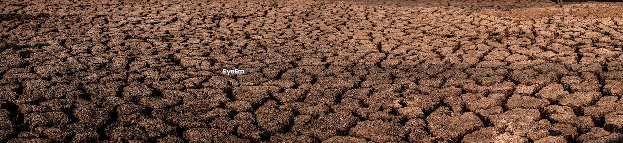 dry, dirt, brown, climate, textured, drought, land, backgrounds, nature, full frame, environment, arid climate, no people, agriculture, food and drink, landscape, food, desert, close-up, pattern, dirty, textured effect, abstract backgrounds