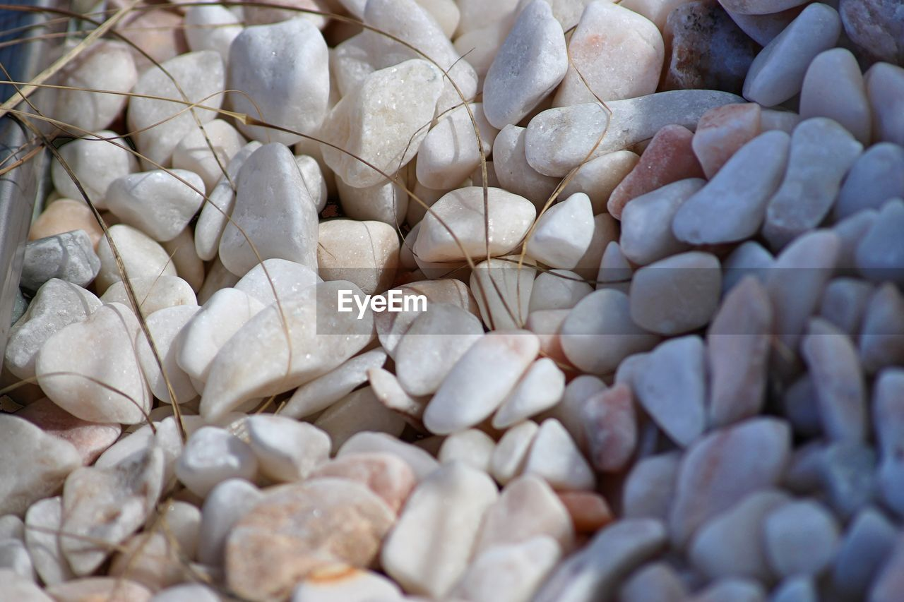 pebble, abundance, full frame, large group of objects, backgrounds, food and drink, no people, food, beach, pebble beach, close-up, healthy eating, day, indoors, nature, freshness