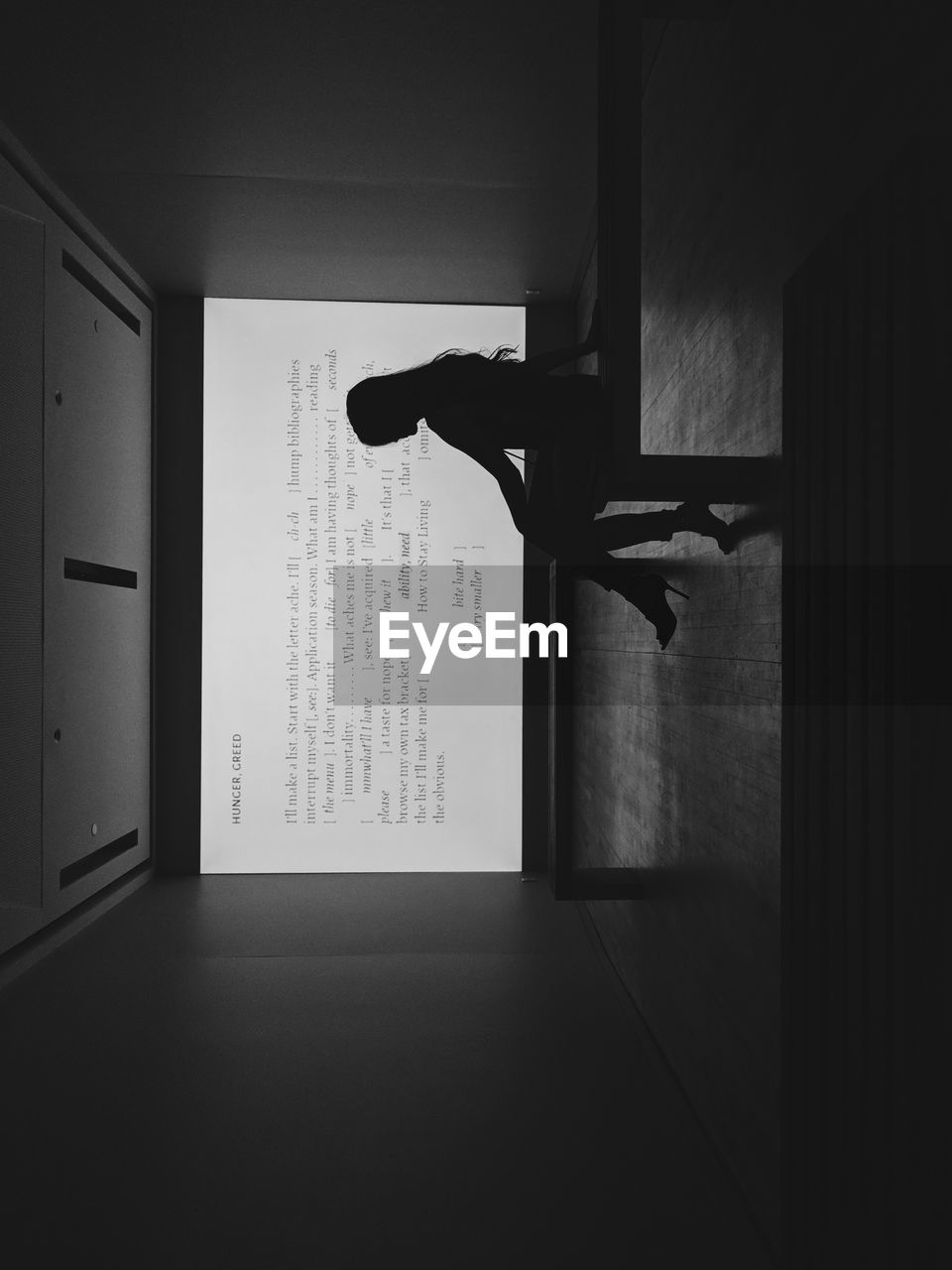 Sillouete Sillouette Eyem Best Shots EyEmNewHere Blackandwhite Art Vscocam VSCO Portrait Moody Lifestyles Art Arts Culture And Entertainment VSCO Vscocam Blackandwhite Domestic Room Home Interior Door Shadow Silhouette Outline Focus On Shadow 10 The Still Life Photographer - 2018 EyeEm Awards The Portraitist - 2018 EyeEm Awards The Creative - 2018 EyeEm Awards EyeEmNewHere The Photojournalist - 2018 EyeEm Awards The Street Photographer - 2018 EyeEm Awards My Best Photo