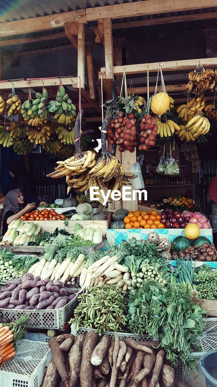 food, food and drink, variation, healthy eating, freshness, for sale, vegetable, large group of objects, abundance, choice, market, retail, market stall, raw food, arrangement, no people, outdoors, day, price tag