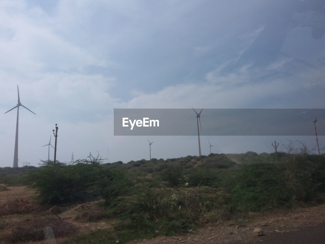 wind power, alternative energy, environmental conservation, wind turbine, fuel and power generation, renewable energy, windmill, industrial windmill, sky, technology, nature, day, outdoors, no people, field, cloud - sky, traditional windmill, rural scene, beauty in nature