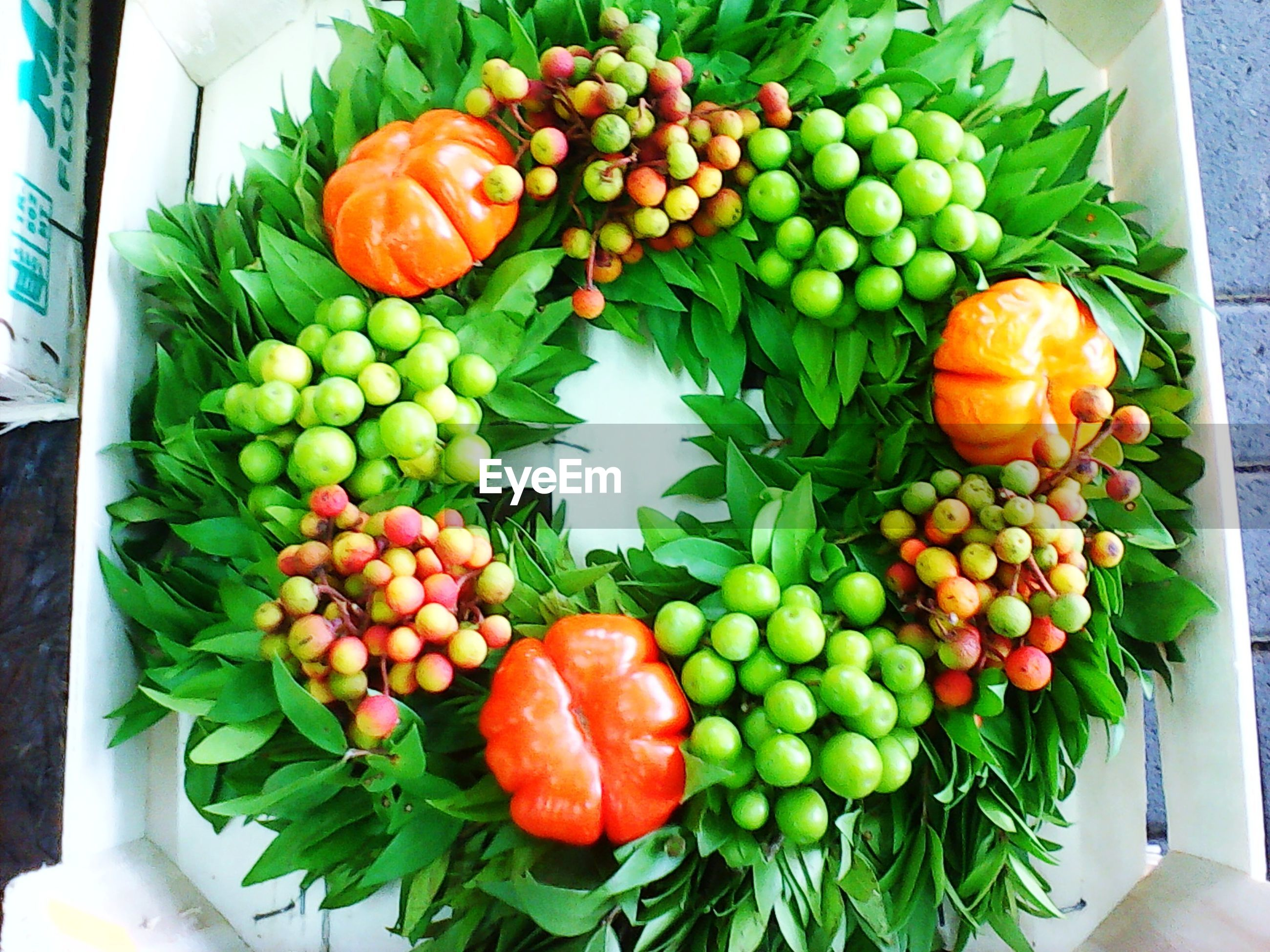 food and drink, food, freshness, healthy eating, variation, fruit, large group of objects, indoors, multi colored, choice, high angle view, abundance, bunch, vegetable, green color, tomato, organic, day, colorful, group of objects, variety, collection, no people