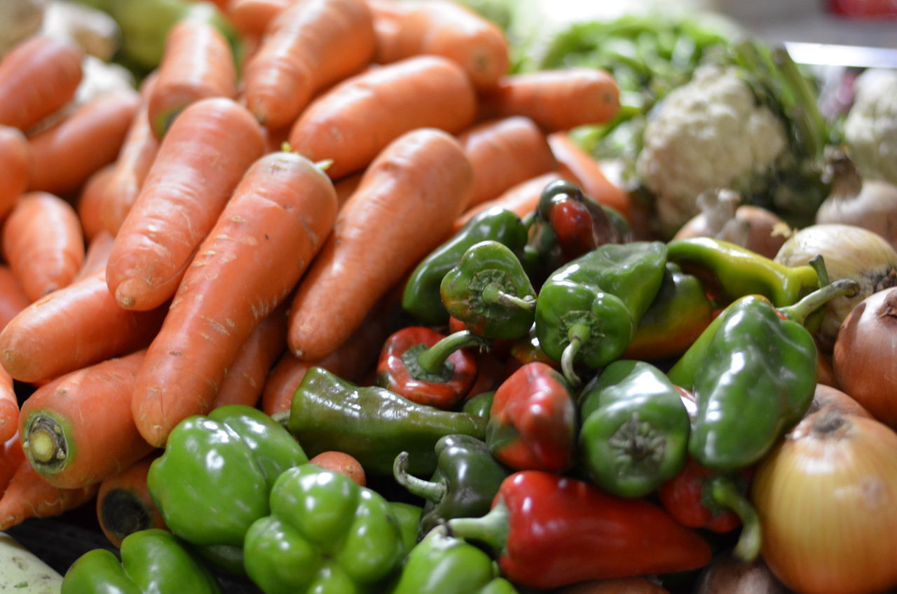 food and drink, food, vegetable, healthy eating, freshness, no people, green color, raw food, close-up, large group of objects, indoors, day