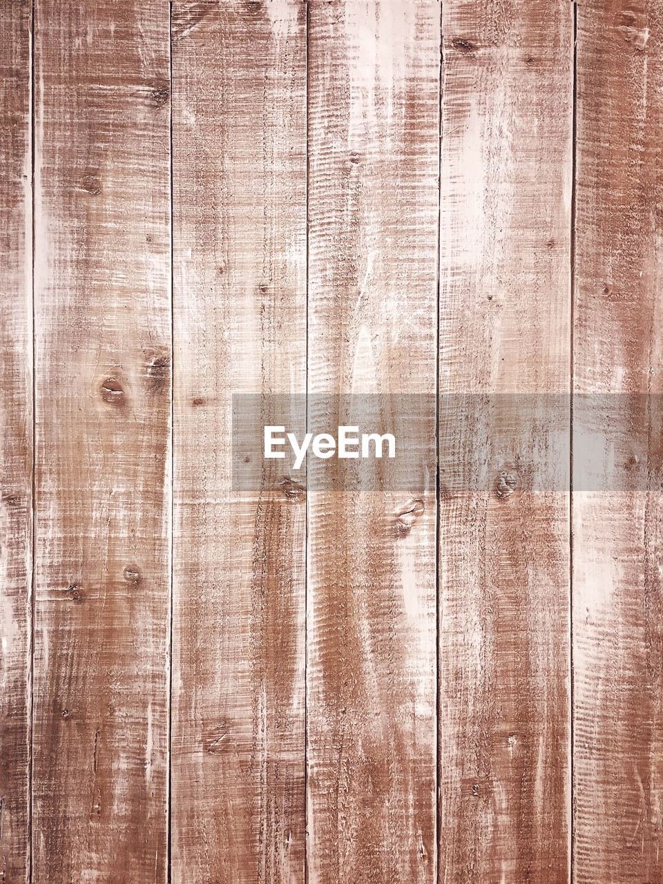 backgrounds, textured, full frame, wood, pattern, flooring, wood - material, wood grain, old, no people, brown, plank, hardwood floor, close-up, material, scratched, dirt, hardwood, retro styled, indoors, abstract, dirty, wood paneling, textured effect, blank, surface level, parquet floor