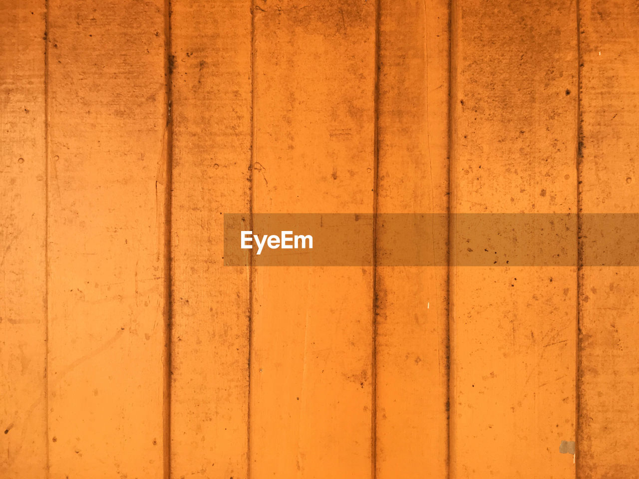 backgrounds, full frame, textured, wood - material, pattern, wall - building feature, architecture, no people, wood, close-up, brown, plank, built structure, old, indoors, wood grain, flooring, orange color, colored background, weathered, concrete