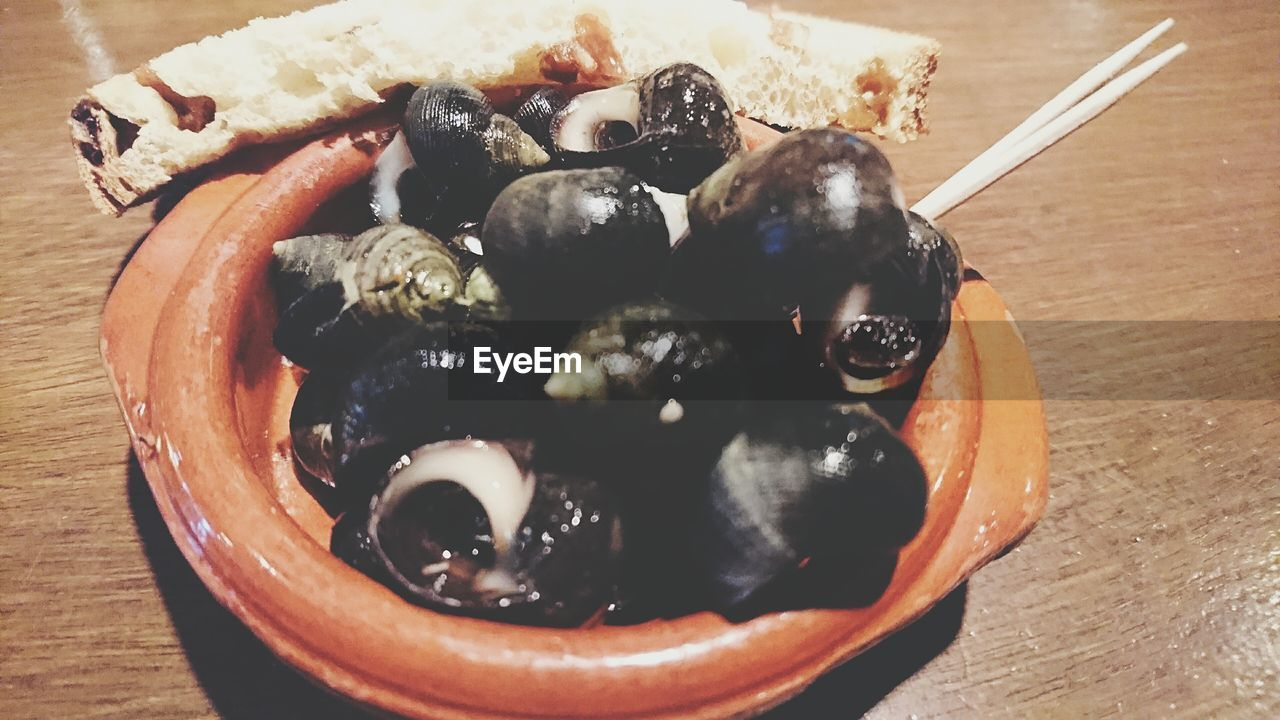 food and drink, food, freshness, indulgence, ready-to-eat, still life, indoors, table, serving size, no people, plate, temptation, dessert, close-up, appetizer, sweet food, healthy eating, fruit, bowl, gourmet, cooked, day
