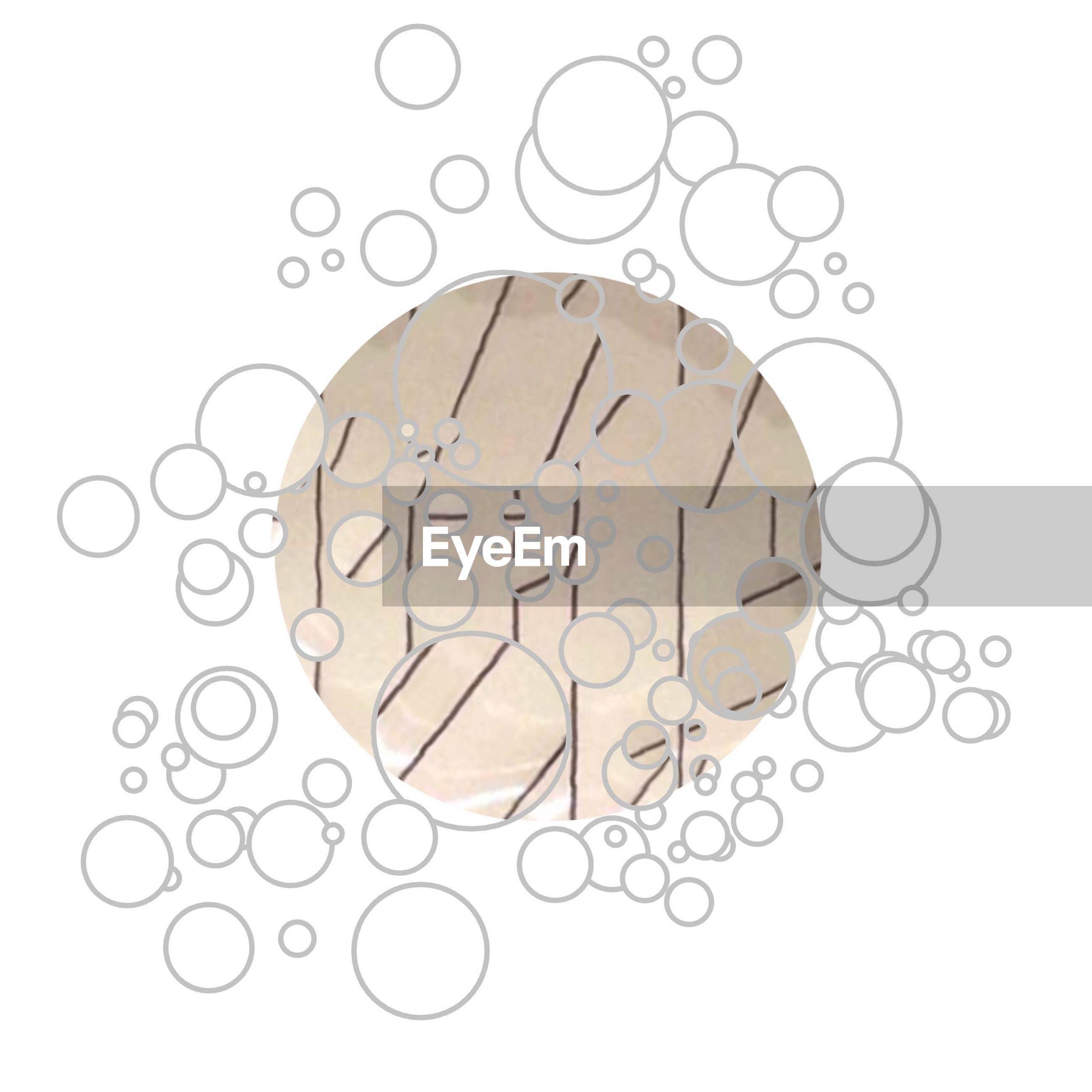 close-up, text, circle, indoors, communication, western script, metal, pattern, design, shape, geometric shape, ideas, number, studio shot, no people, love, heart shape, wall - building feature, white background, art and craft