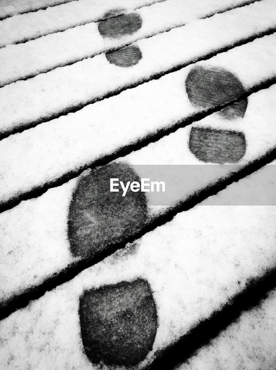 snow, winter, cold temperature, weather, nature, full frame, day, no people, backgrounds, outdoors, close-up