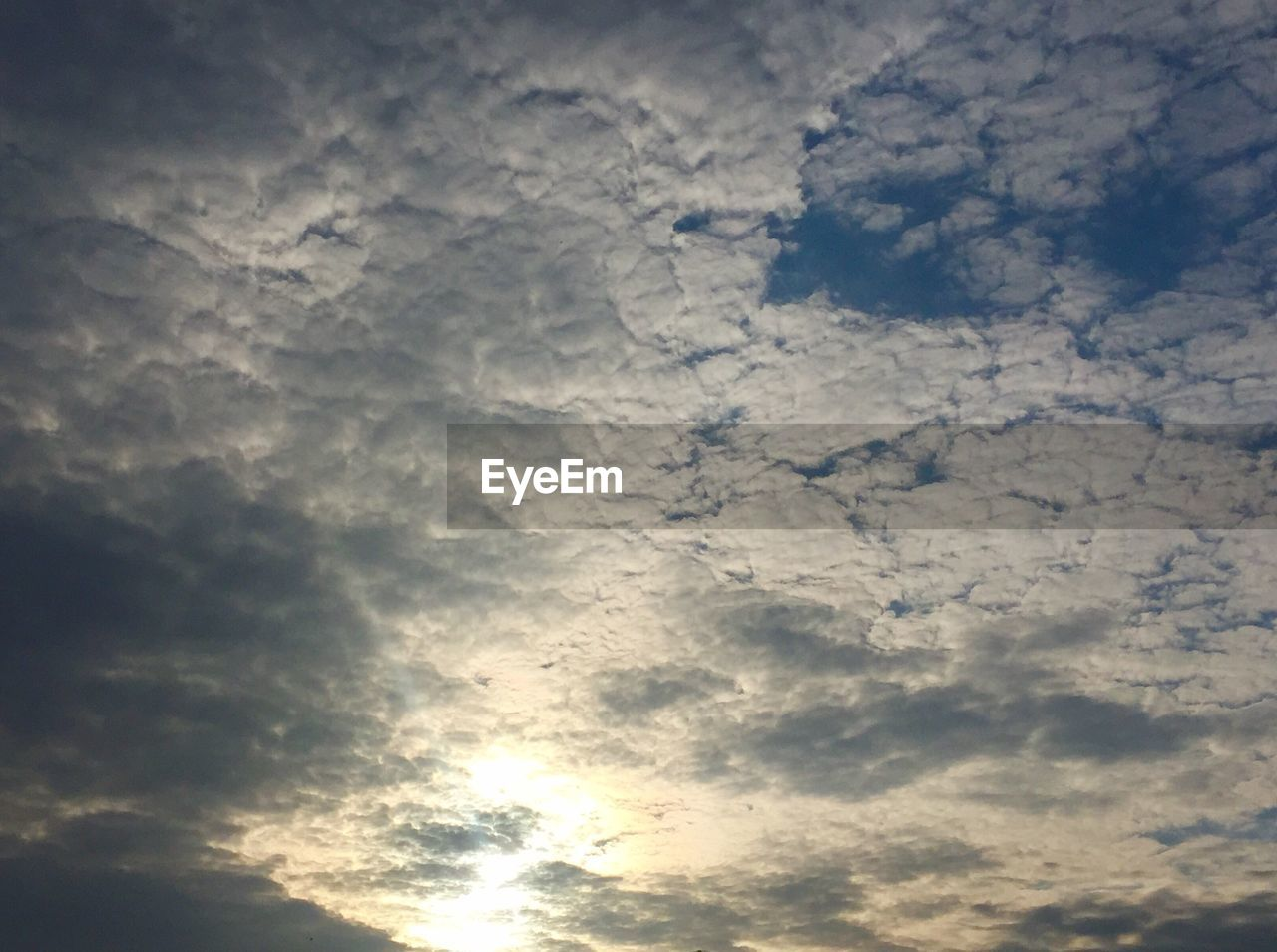 cloud - sky, nature, beauty in nature, low angle view, sky, backgrounds, no people, sky only, scenics, tranquility, outdoors, sunset, day
