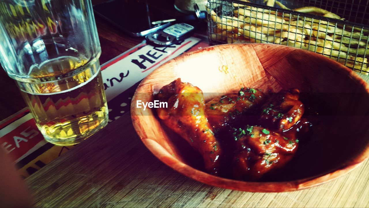 food and drink, table, drink, freshness, indoors, no people, alcohol, food, drinking glass, close-up, plate, ready-to-eat, day