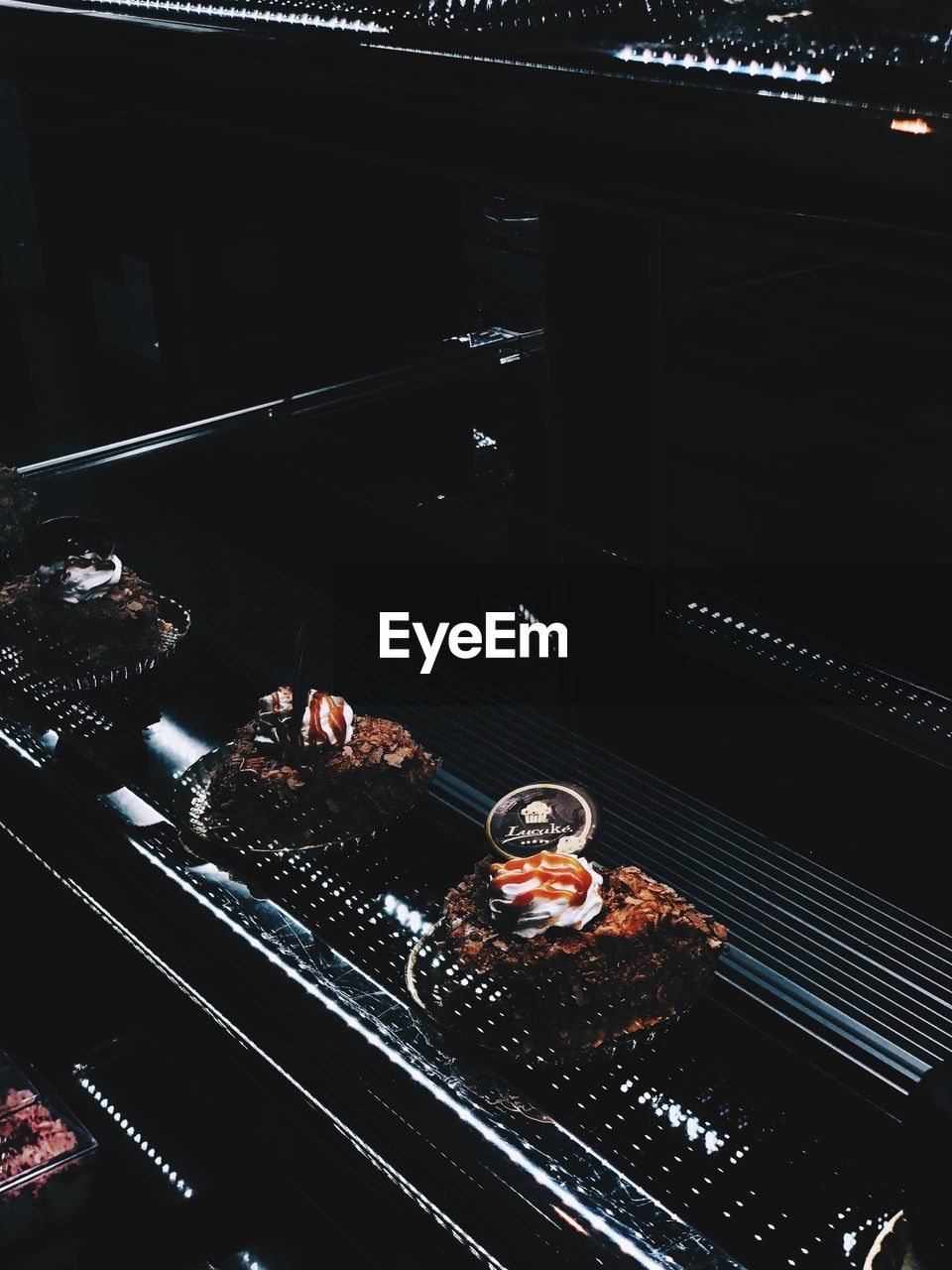 food and drink, food, freshness, meat, indoors, no people, barbecue, still life, ready-to-eat, grilled, preparation, high angle view, indulgence, heat - temperature, unhealthy eating, barbecue grill, metal, baked, sweet food, preparing food, temptation, tray