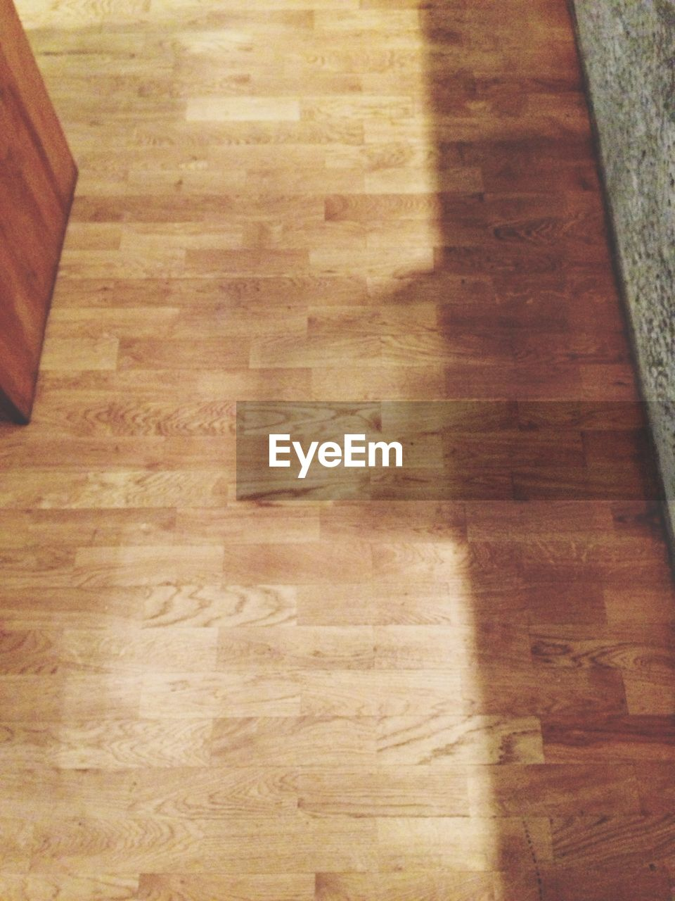 hardwood floor, wood - material, flooring, indoors, hardwood, wooden floor, brown, no people, wood paneling, home interior, wood grain, close-up, day