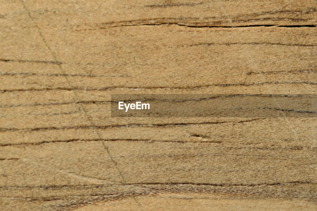 textured, backgrounds, material, pattern, textured effect, rough, surface level, empty, brown, nature, wood grain, blank, antique, close-up, old-fashioned, timber, no people, paper, hardwood, tree, day