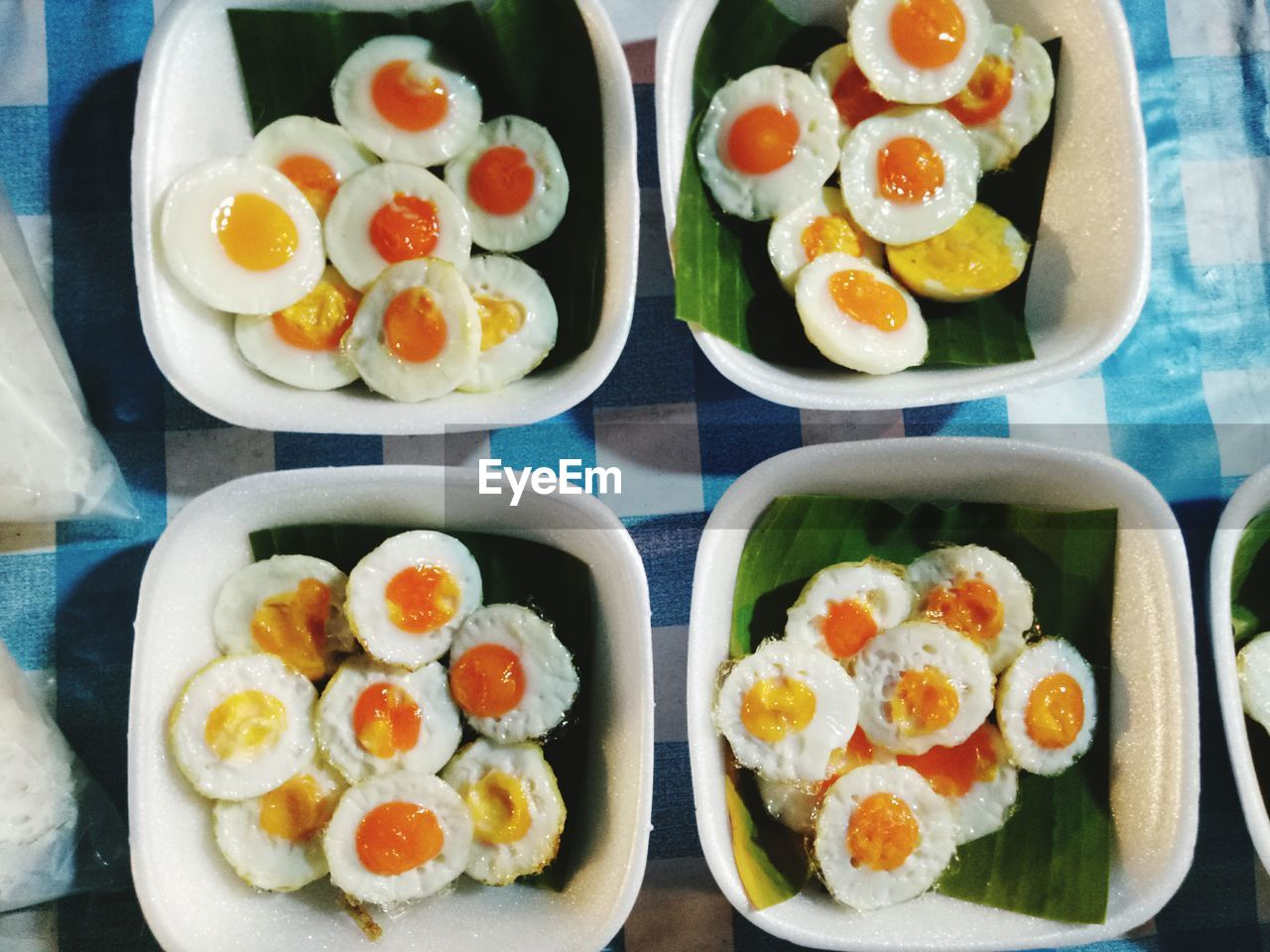 food and drink, ready-to-eat, food, freshness, healthy eating, still life, serving size, indoors, table, egg, plate, rice - food staple, fried egg, egg yolk, indulgence, healthy lifestyle, no people, meal, temptation, high angle view, vegetable, close-up, slice, appetizer, fried rice, day