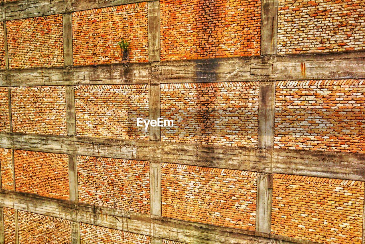 full frame, backgrounds, no people, pattern, day, textured, outdoors, built structure, architecture, close-up, building exterior