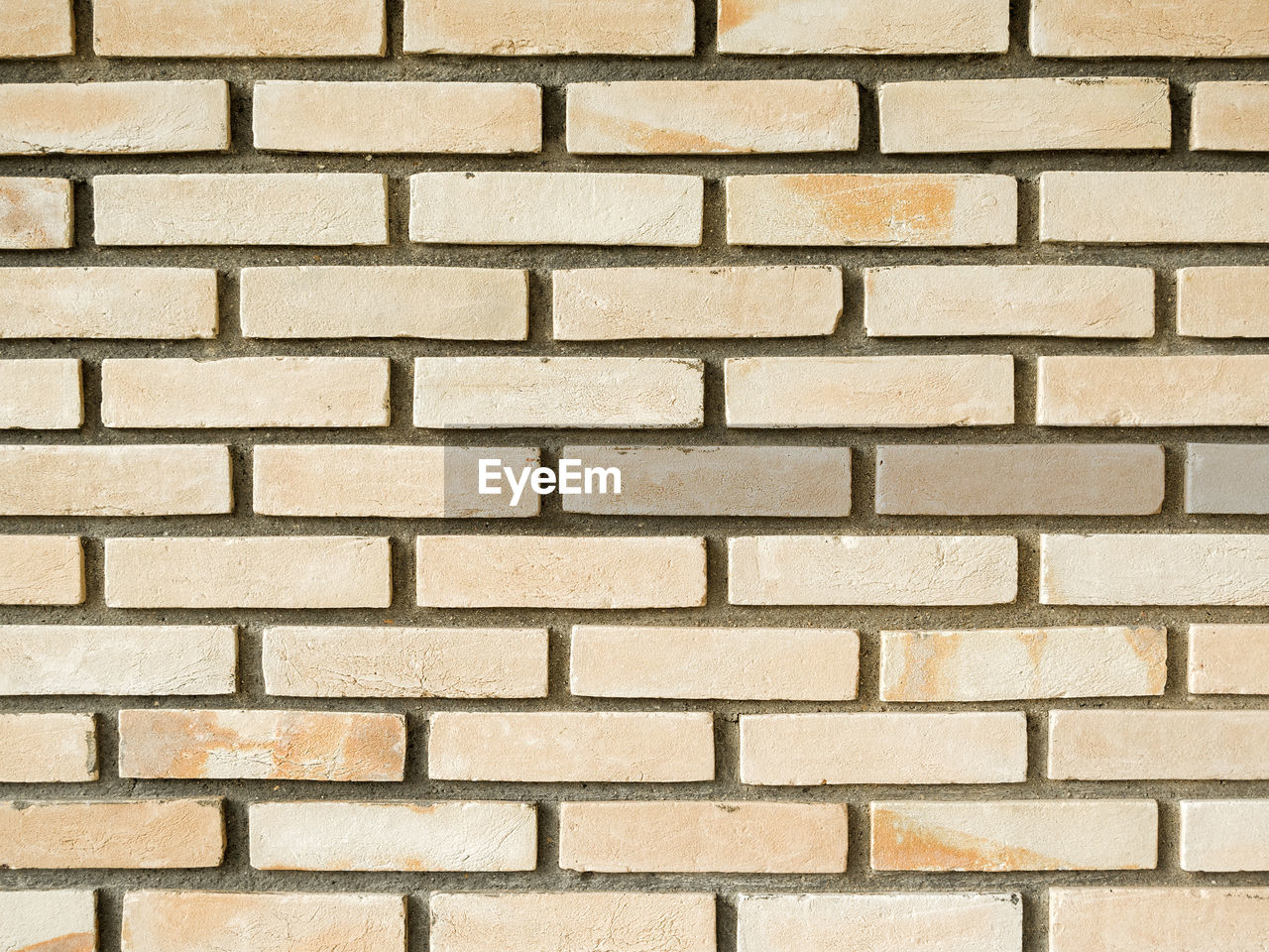 full frame, brick wall, brick, pattern, wall, backgrounds, wall - building feature, no people, built structure, architecture, textured, day, repetition, outdoors, building exterior, close-up, design, geometric shape, rectangle, shape