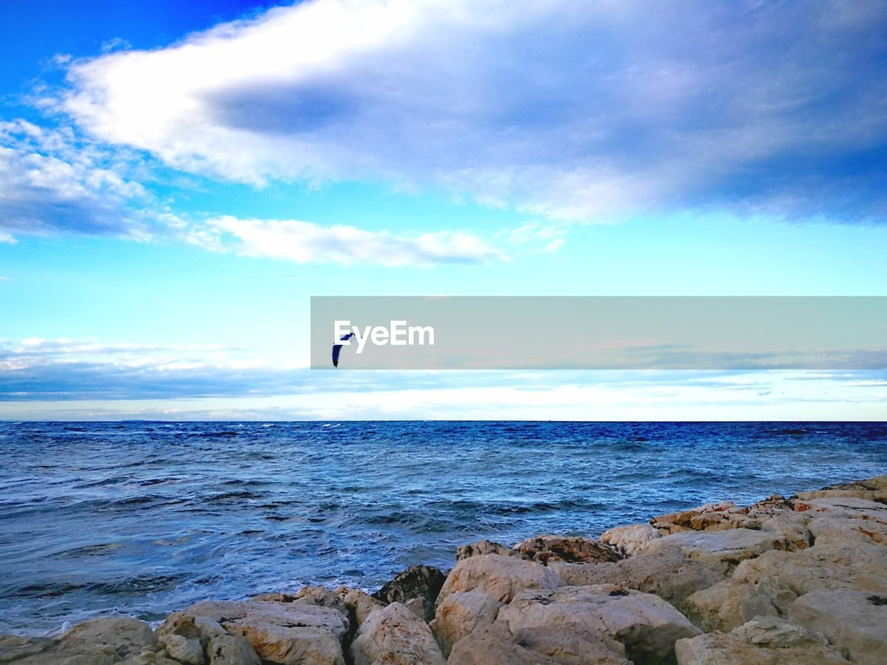 sea, sky, cloud - sky, water, horizon over water, beauty in nature, horizon, scenics - nature, beach, land, day, rock, tranquility, tranquil scene, nature, rock - object, adventure, animals in the wild, sport, outdoors