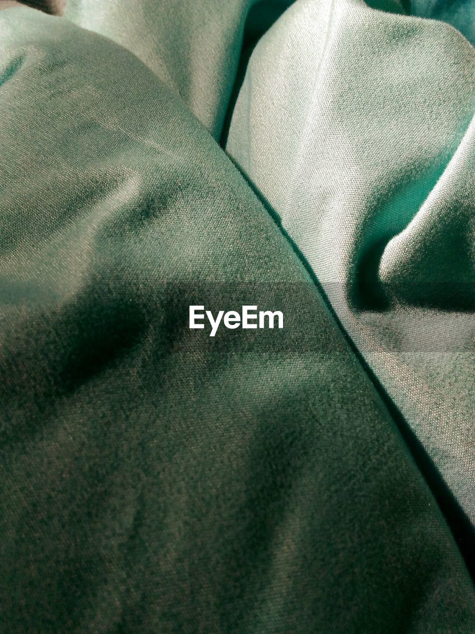 textile, indoors, full frame, close-up, textured, no people, backgrounds, sheet, day