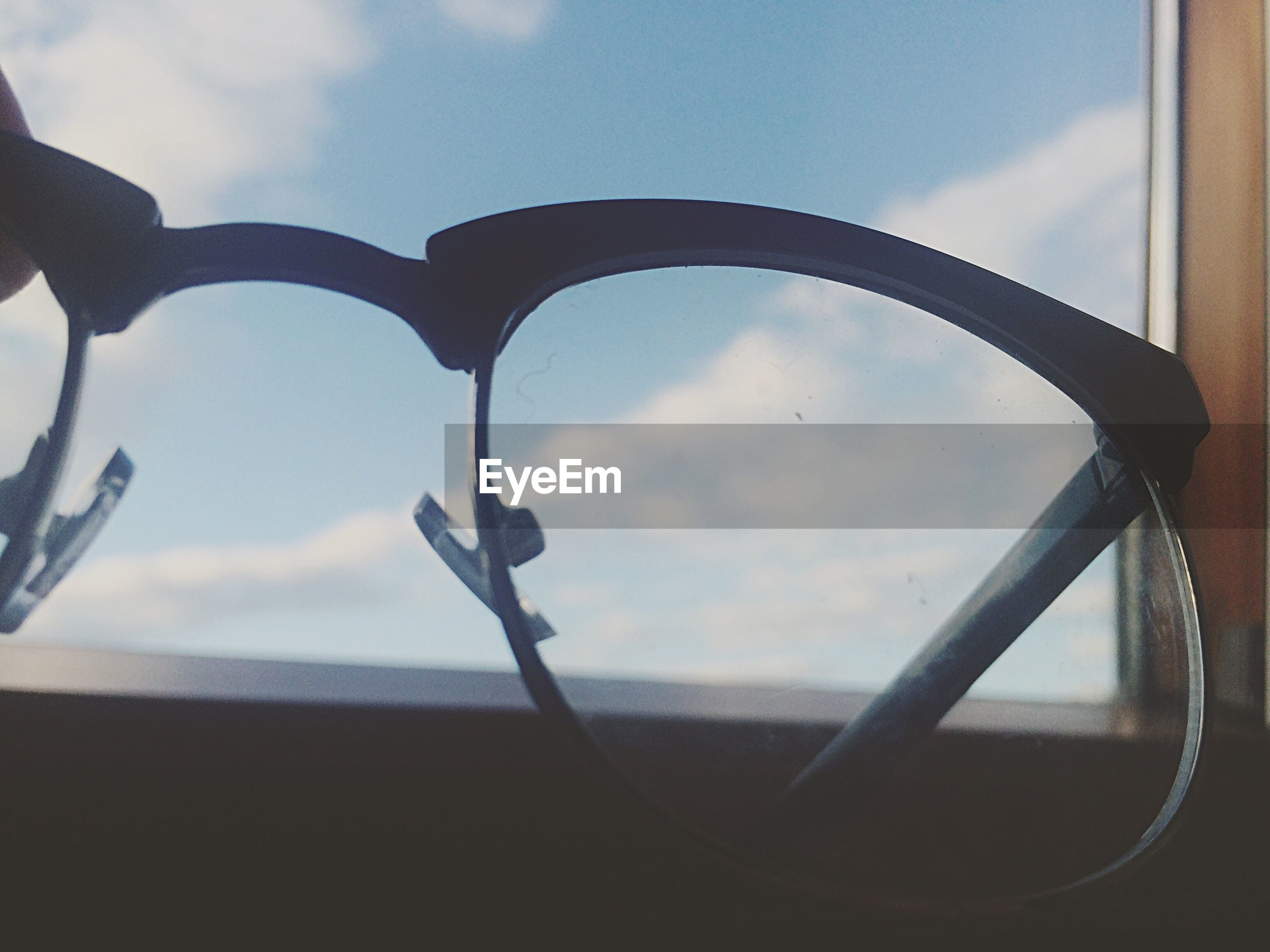 sky, transportation, mode of transport, close-up, no people, land vehicle, day, outdoors, nature, water