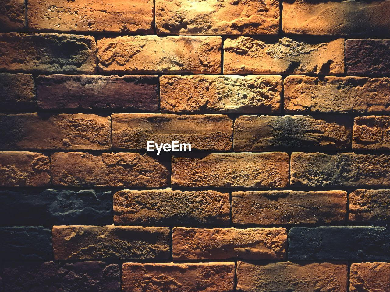 brick wall, full frame, backgrounds, day, no people, textured, outdoors, built structure, architecture, close-up