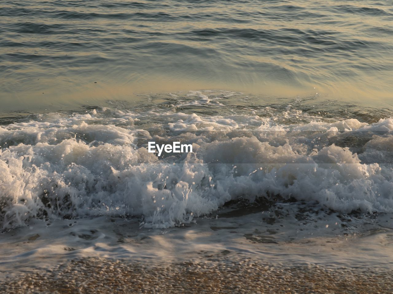 water, sea, nature, wave, beauty in nature, motion, waterfront, no people, outdoors, scenics, tranquility, power in nature, day, beach, sky