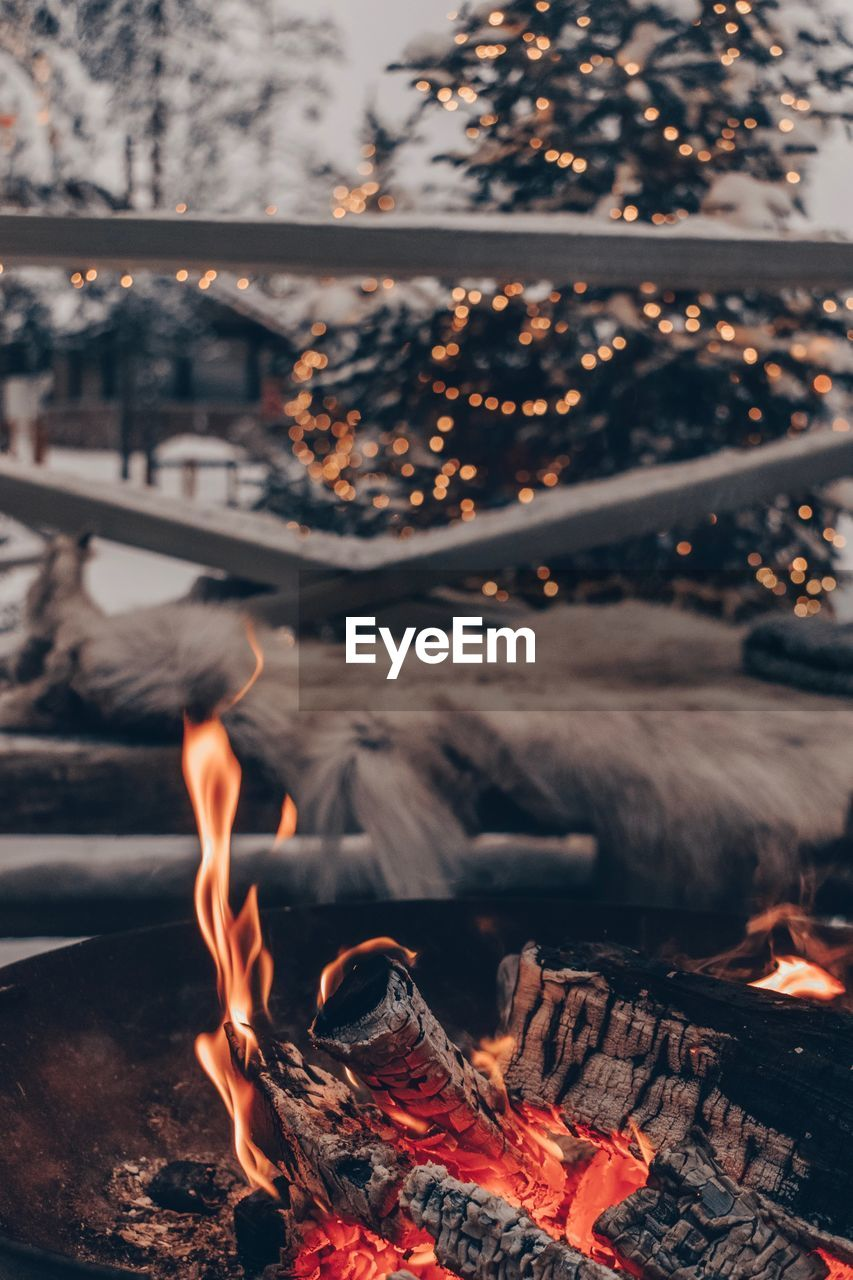 fire - natural phenomenon, fire, burning, heat - temperature, flame, nature, wood - material, log, wood, firewood, bonfire, glowing, no people, close-up, focus on foreground, environment, outdoors, food, tree, food and drink, campfire