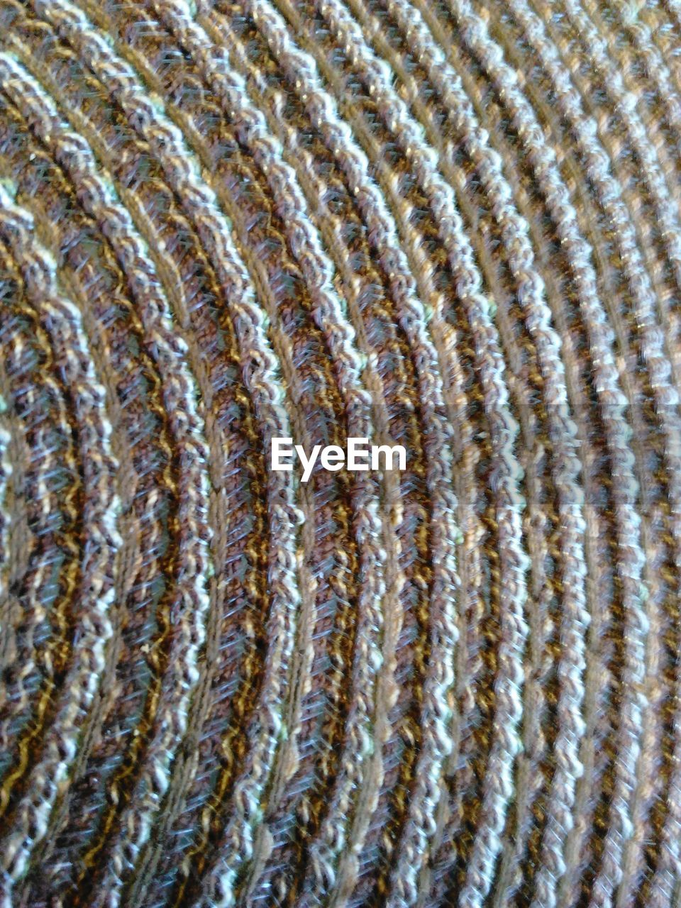 full frame, pattern, backgrounds, textile, textured, close-up, no people, indoors, day