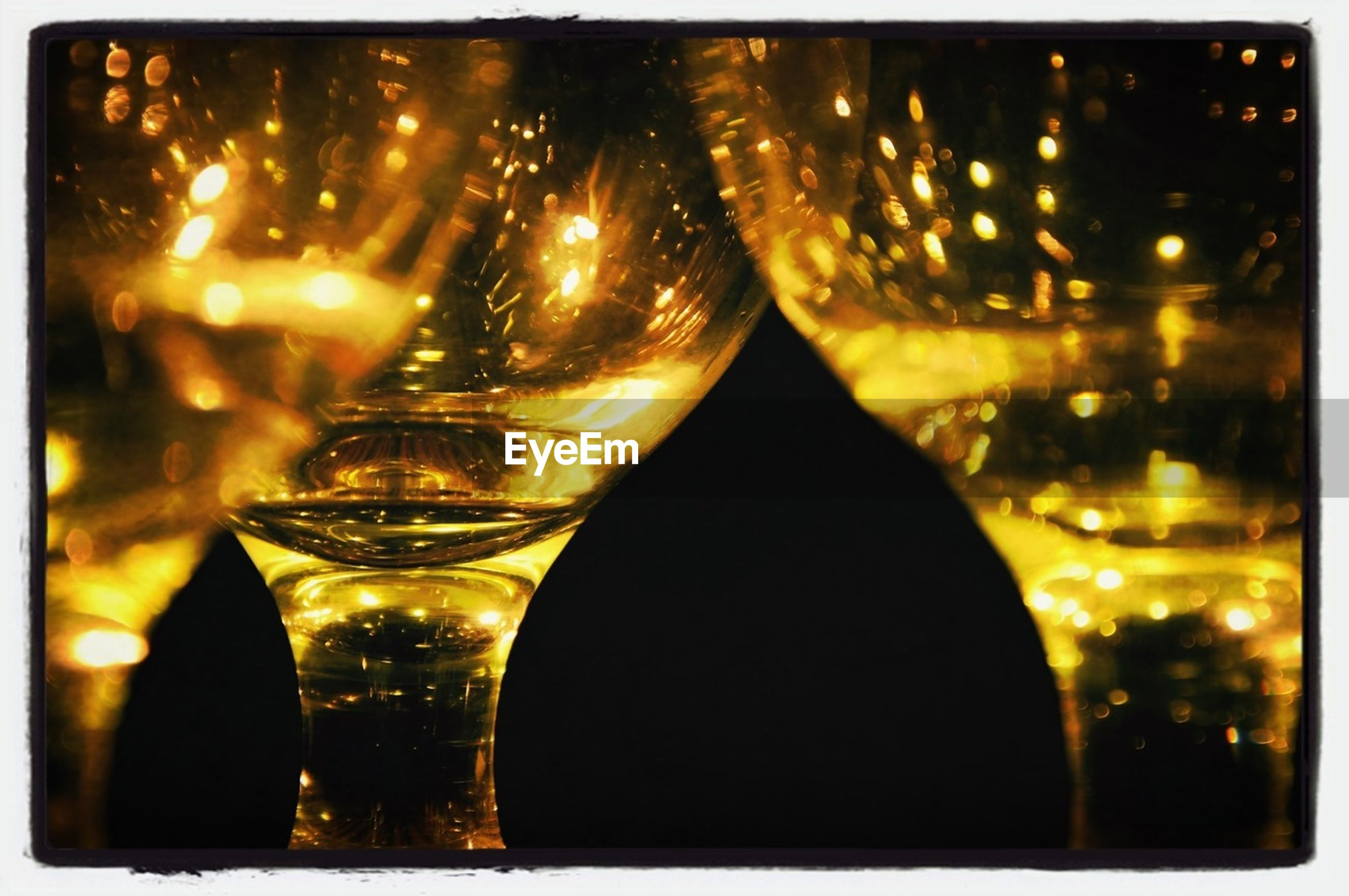 food and drink, drink, drinking glass, refreshment, indoors, glass - material, alcohol, transfer print, focus on foreground, illuminated, close-up, transparent, table, wineglass, restaurant, auto post production filter, lifestyles, freshness
