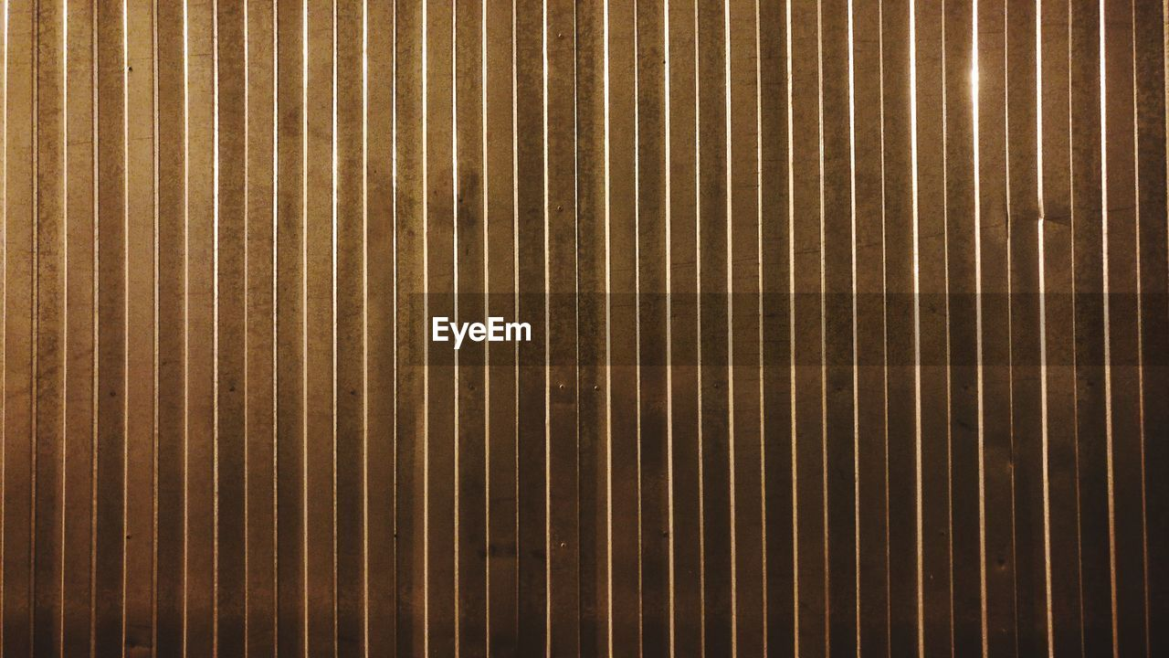 pattern, backgrounds, textured, metal, full frame, brown, no people, close-up, day, outdoors