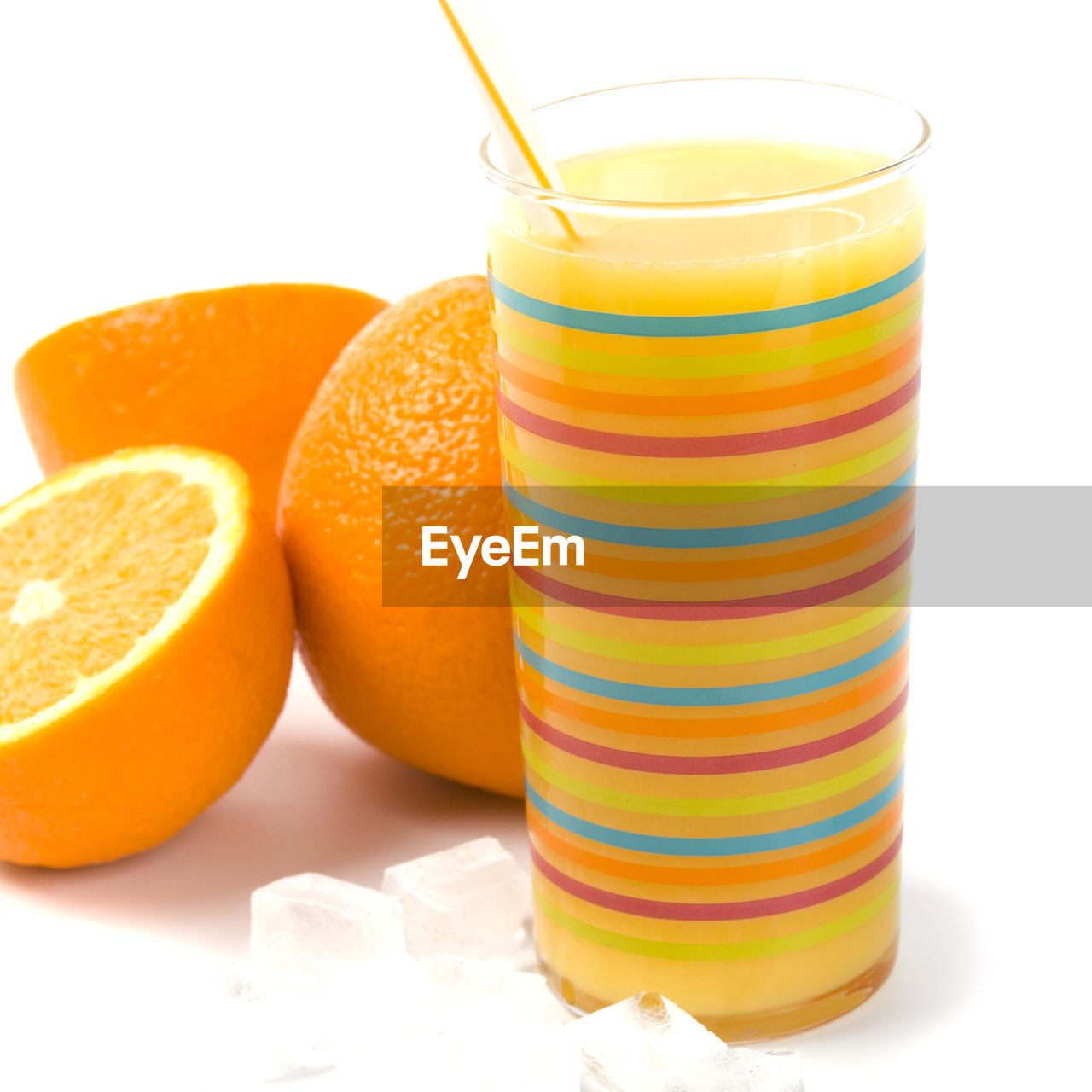 food and drink, healthy eating, food, drink, orange color, refreshment, wellbeing, glass, freshness, still life, drinking glass, white background, indoors, orange juice, orange - fruit, fruit, orange, household equipment, table, studio shot, no people, breakfast, fruit juice, non-alcoholic beverage