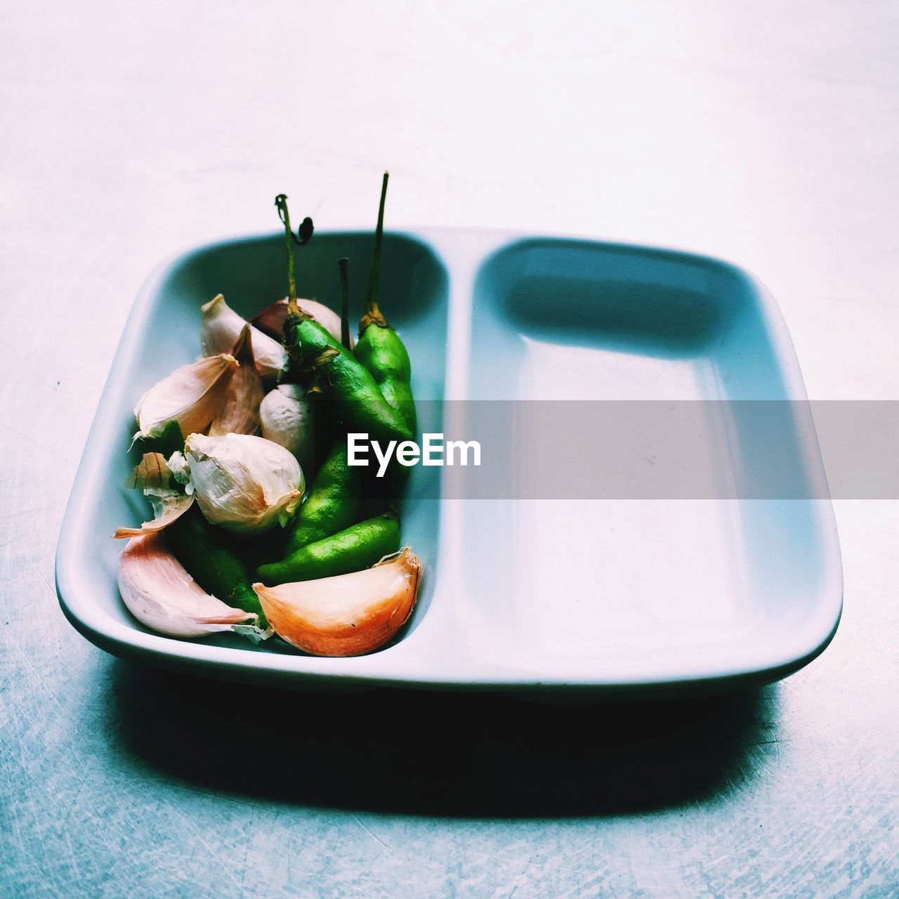 food and drink, food, still life, table, freshness, indoors, ready-to-eat, healthy eating, plate, close-up, no people, wellbeing, high angle view, seafood, vegetable, serving size, bowl, tray, focus on foreground, selective focus, japanese food, temptation