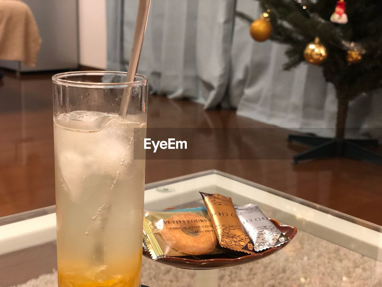 food and drink, refreshment, drink, glass, drinking glass, household equipment, table, focus on foreground, food, freshness, close-up, indoors, transparent, glass - material, no people, straw, ready-to-eat, drinking straw, milk, temptation