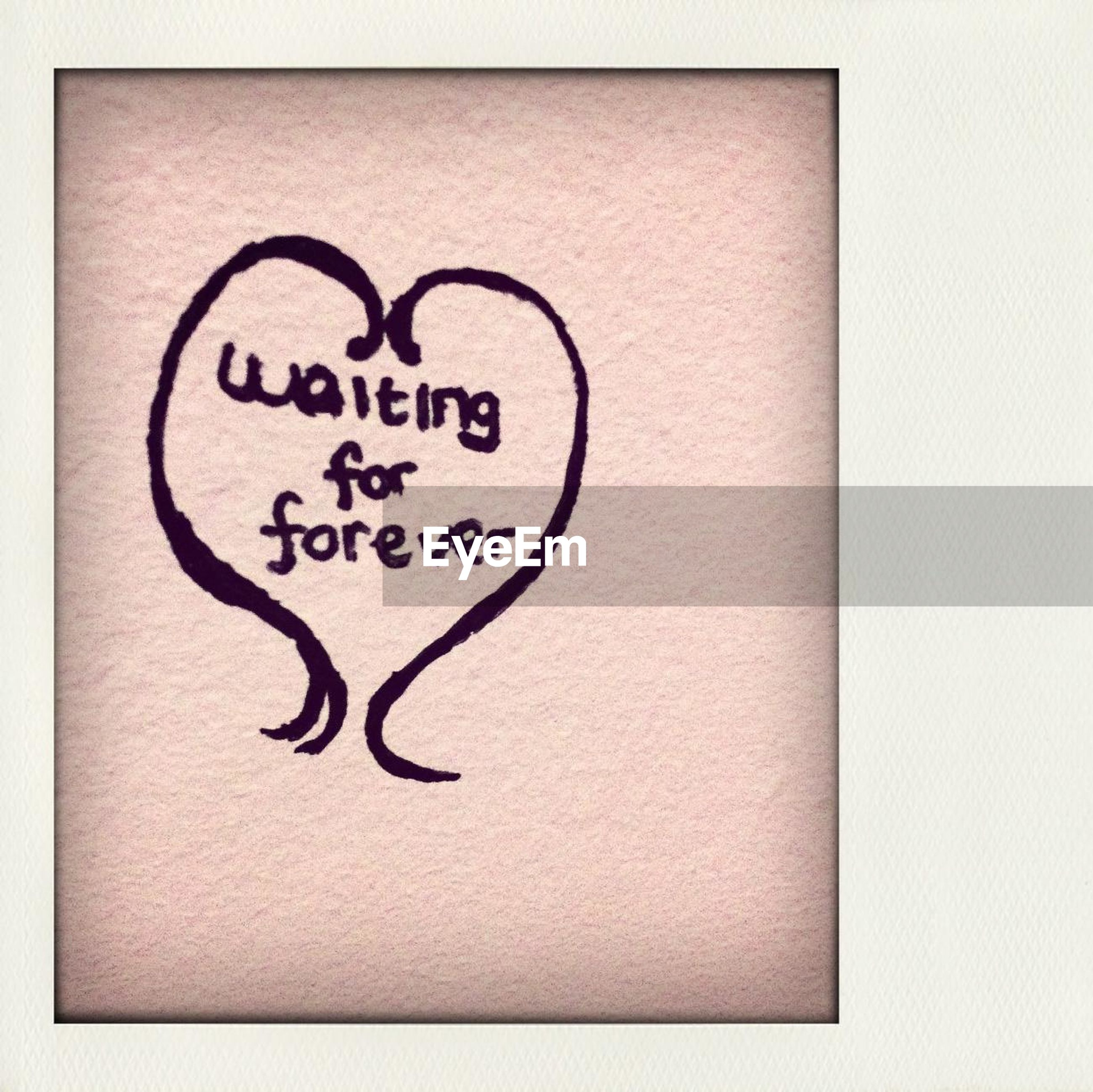 text, western script, communication, transfer print, capital letter, close-up, auto post production filter, message, love, sign, heart shape, information, wall - building feature, non-western script, art, creativity, number, handwriting, indoors, art and craft