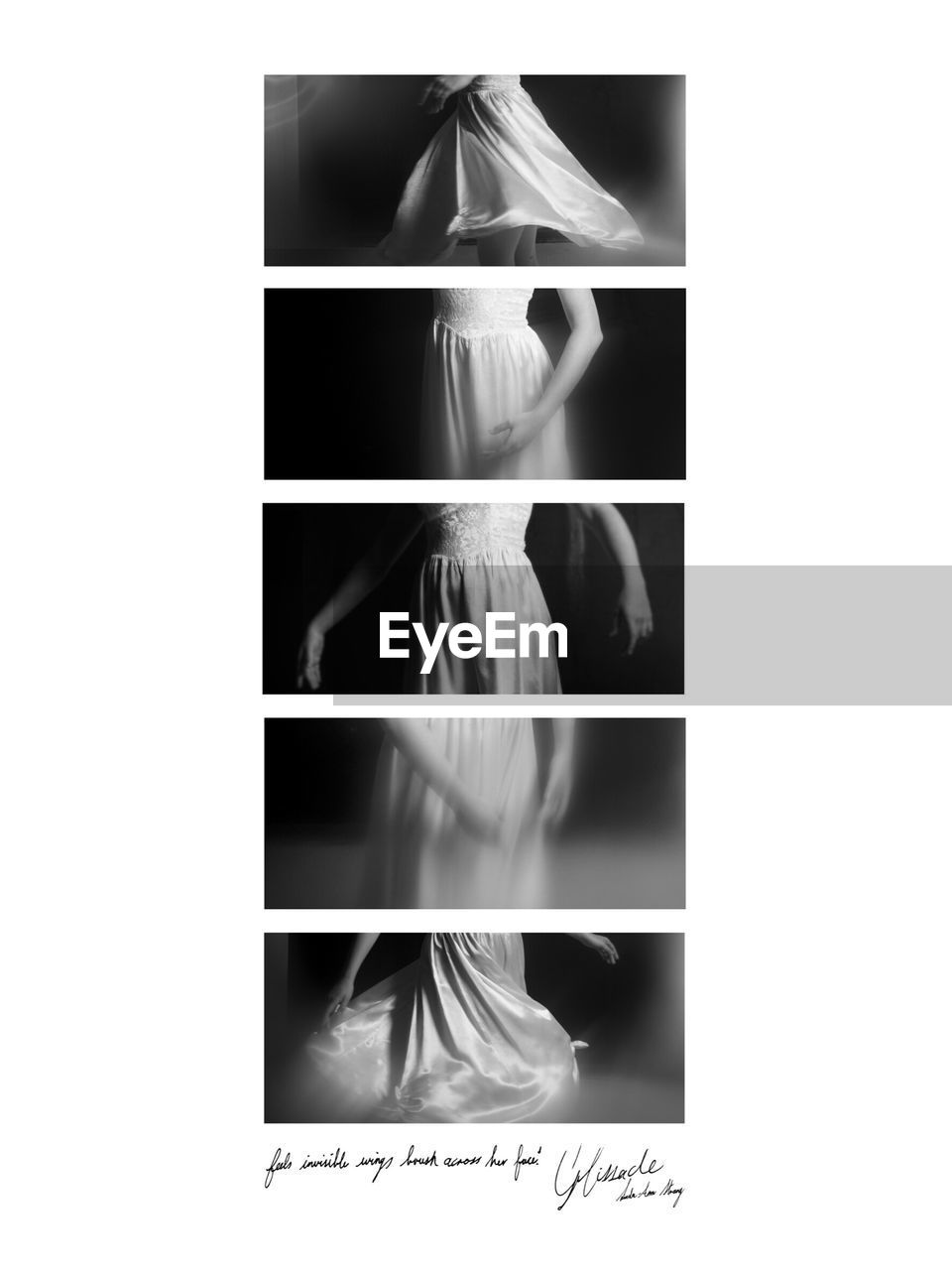 studio shot, collage, no people, multiple image, white background