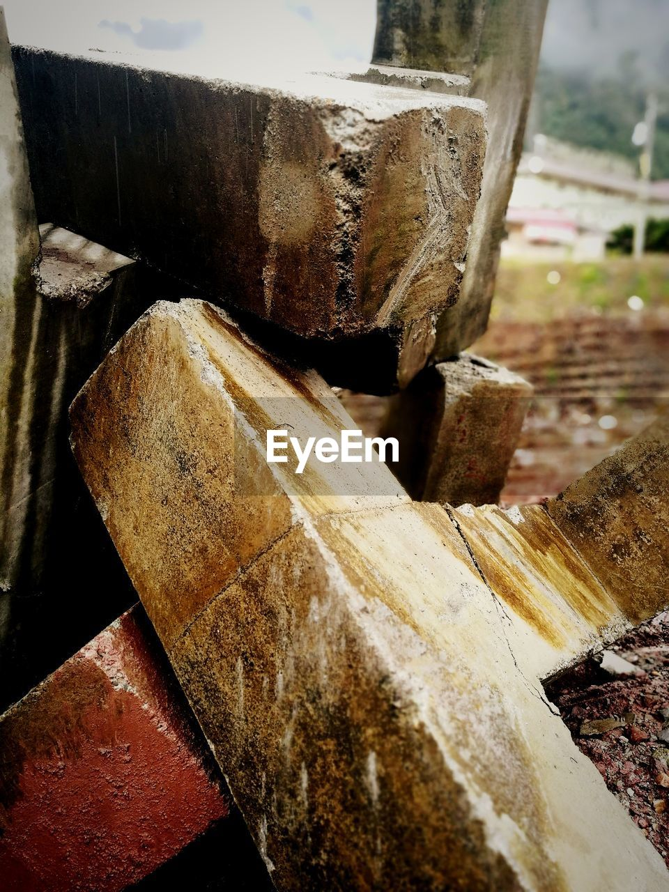 wood - material, timber, close-up, wood, log, no people, firewood, deforestation, focus on foreground, stack, lumber industry, tree, outdoors, day, fuel and power generation, forest, nature, fossil fuel, large group of objects, environmental issues