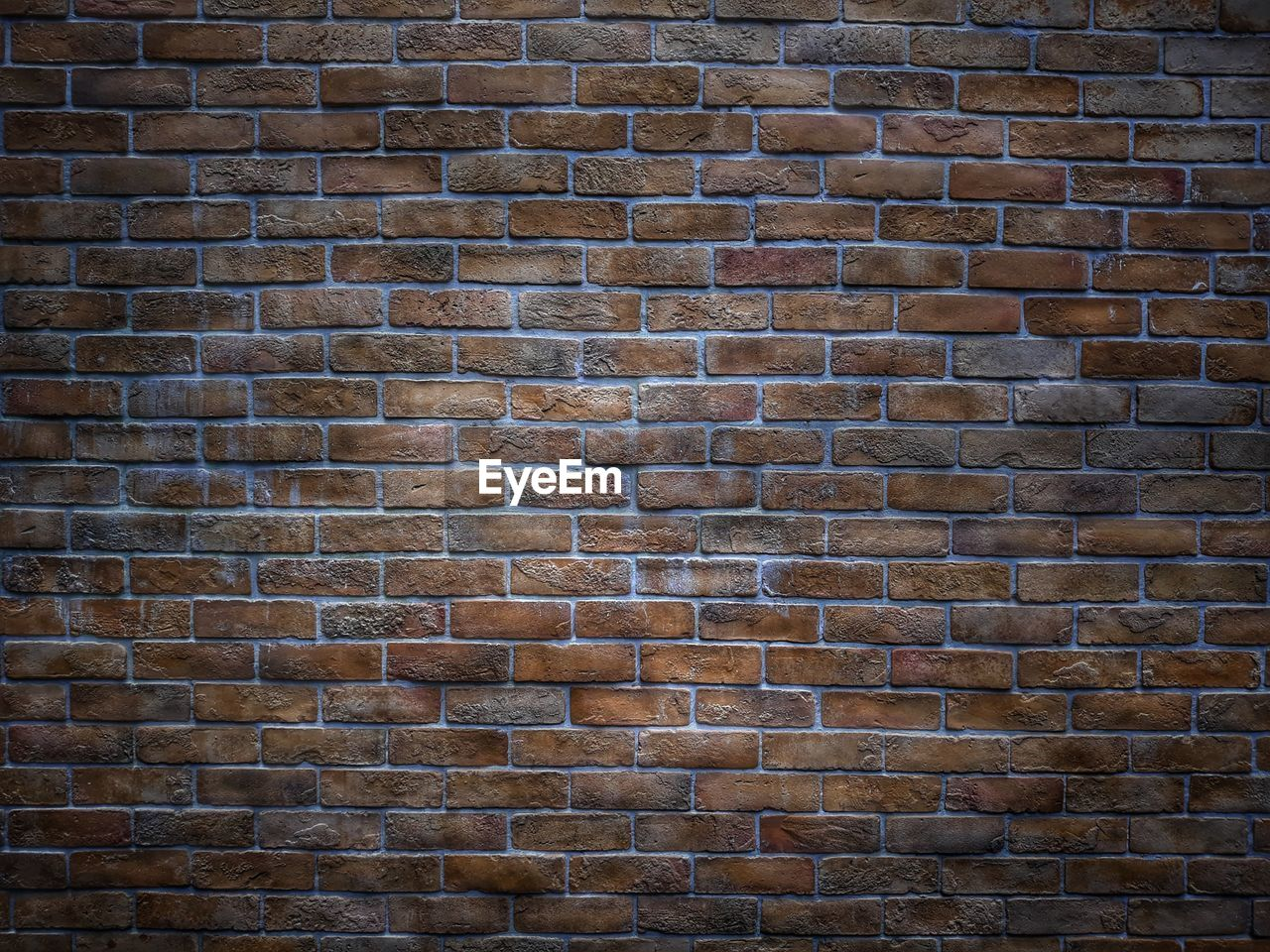 brick, backgrounds, brick wall, wall, pattern, full frame, textured, architecture, wall - building feature, built structure, no people, brown, old, repetition, close-up, building exterior, day, construction material, solid, outdoors, textured effect