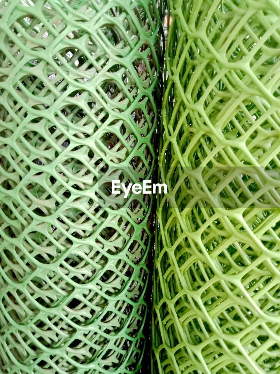 green color, backgrounds, full frame, no people, close-up, pattern, large group of objects, basket, still life, textured, indoors, abundance, high angle view, day, container, healthy eating, communication, food, food and drink, plant