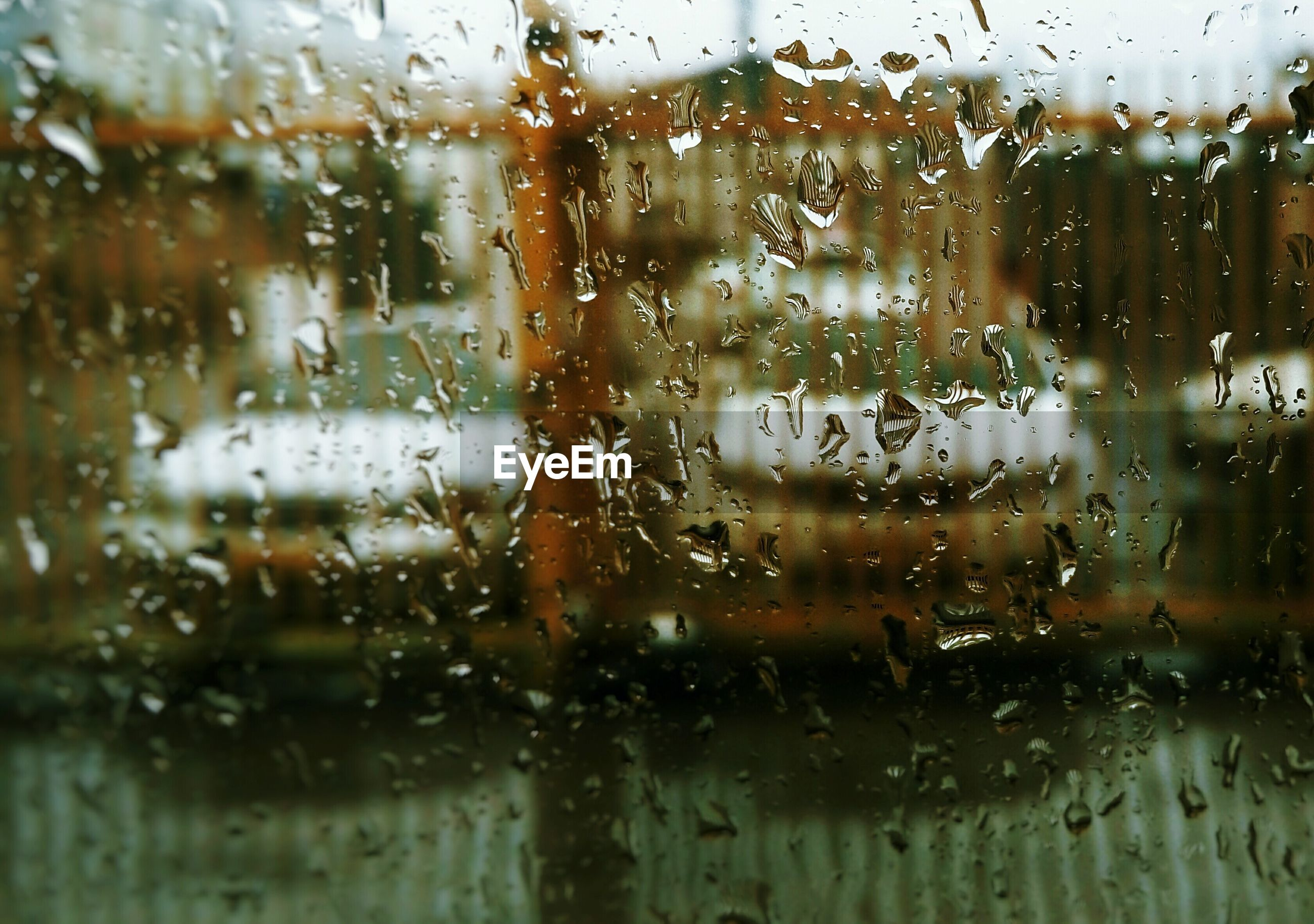 window, indoors, drop, wet, transparent, glass - material, rain, water, full frame, backgrounds, raindrop, weather, glass, season, focus on foreground, close-up, no people, condensation, monsoon, droplet