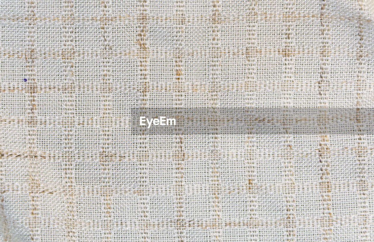 backgrounds, textured, full frame, pattern, textile, rough, close-up, material, beige, no people, macro, fiber, paper, man made, extreme close-up, brown, man made object, woven, textured effect, old, abstract, surface level, crisscross