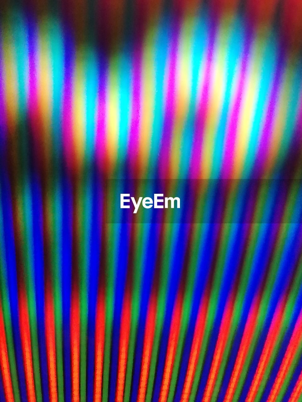 multi colored, pattern, colorful, close-up, full frame, no people, backgrounds, indoors, day