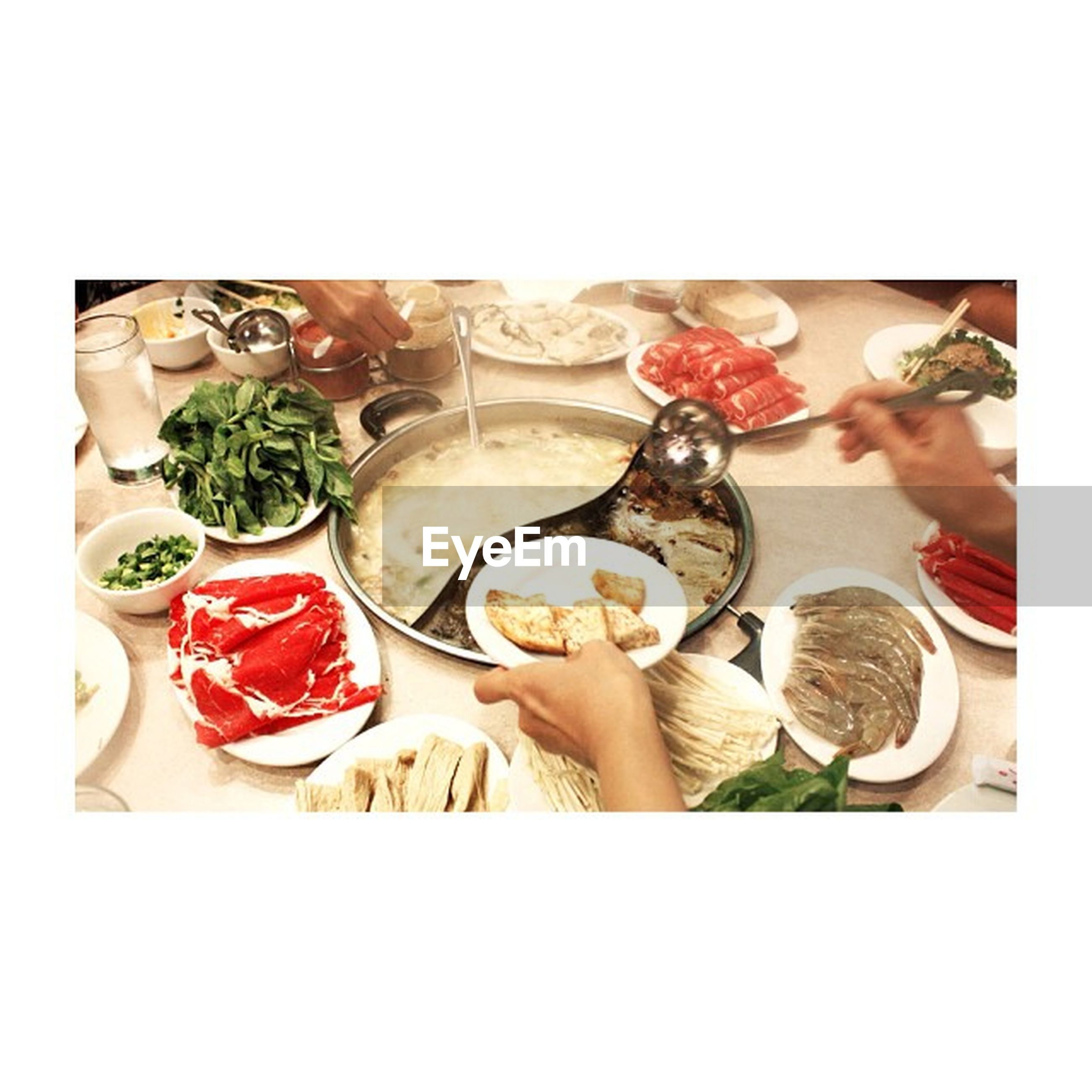 food and drink, indoors, food, transfer print, still life, auto post production filter, freshness, studio shot, table, variation, healthy eating, high angle view, white background, plate, red, large group of objects, choice, directly above, indulgence, ready-to-eat