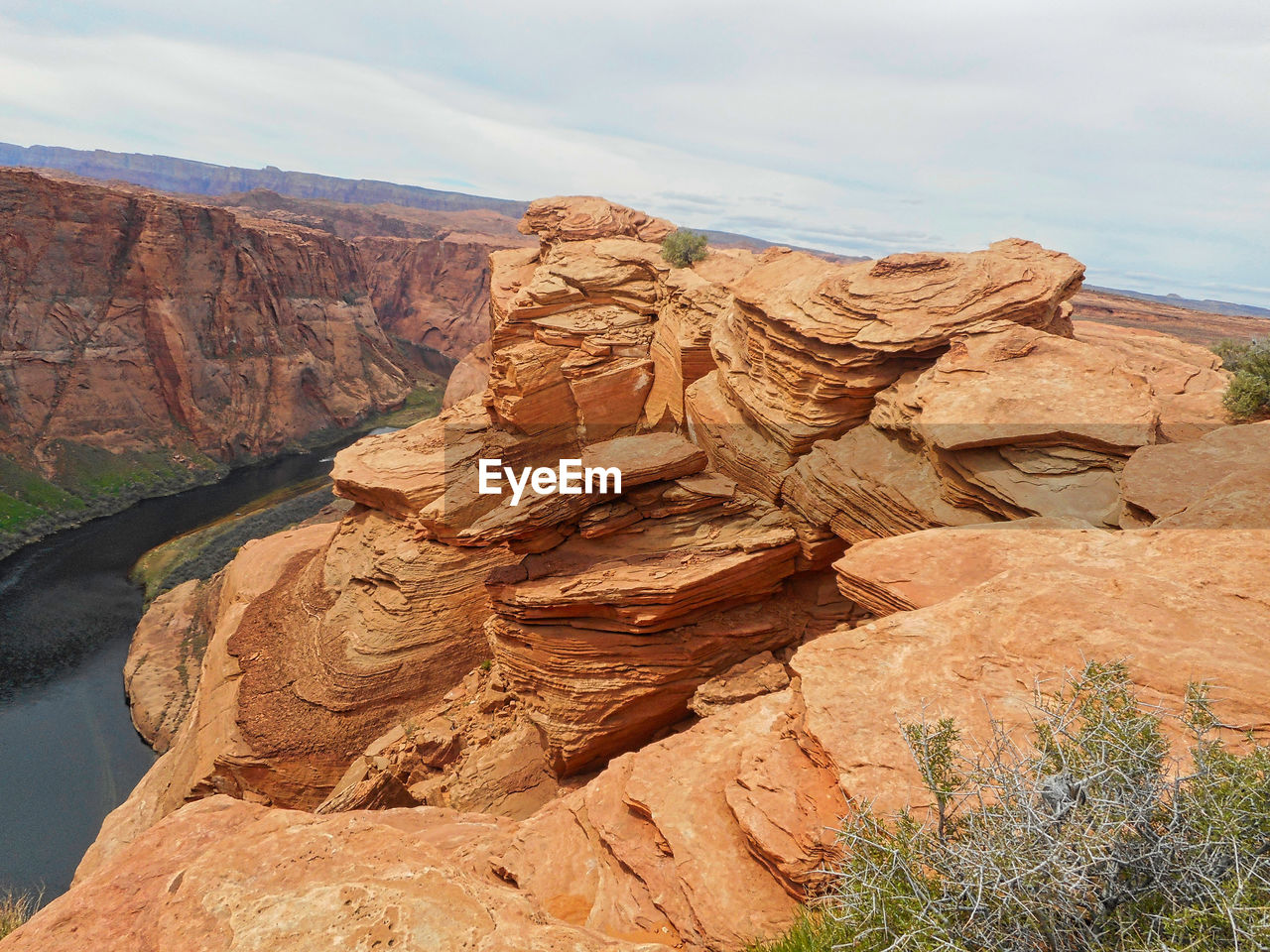 rock, rock - object, rock formation, beauty in nature, sky, solid, scenics - nature, tranquility, non-urban scene, tranquil scene, physical geography, nature, no people, mountain, geology, day, land, idyllic, water, eroded, mountain range, formation, outdoors, arid climate, climate