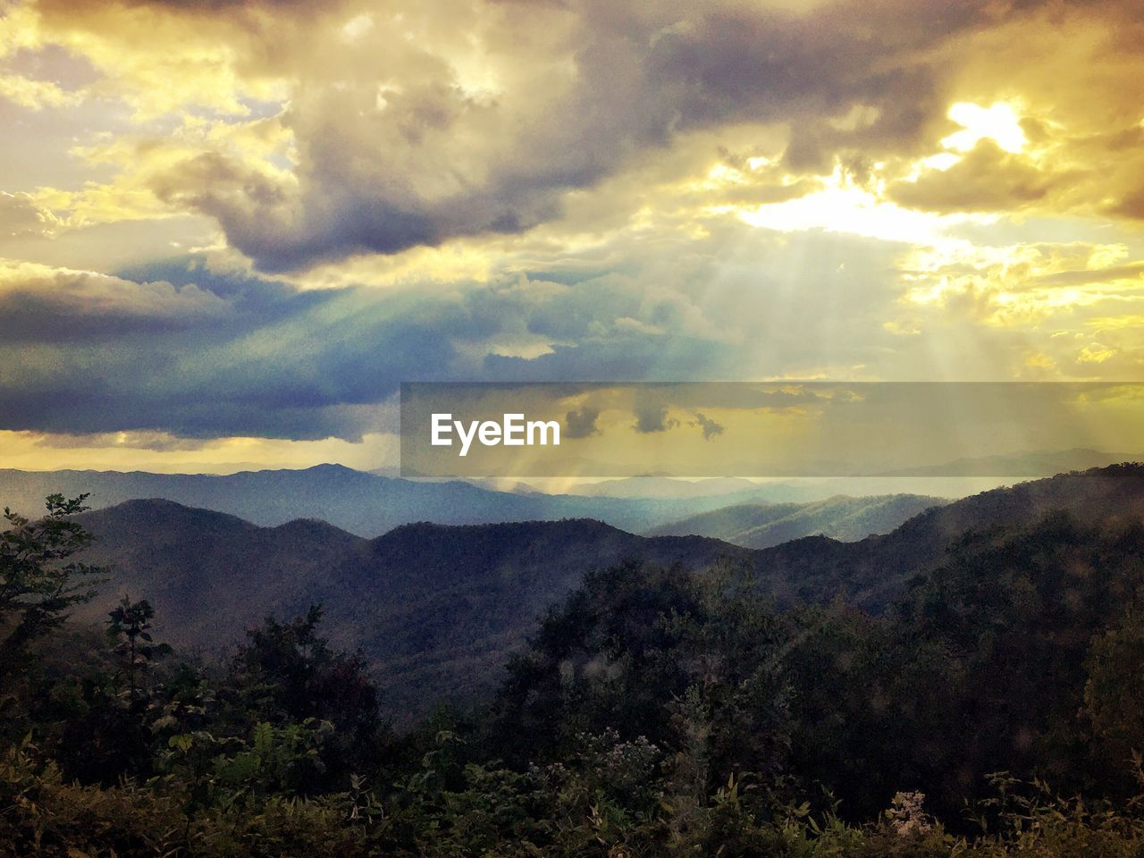 nature, mountain, landscape, sky, beauty in nature, adventure, no people, scenics, outdoors, tree, range, day