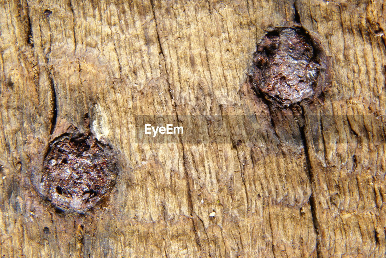 wood - material, textured, close-up, no people, abstract, rusty, backgrounds, outdoors, day